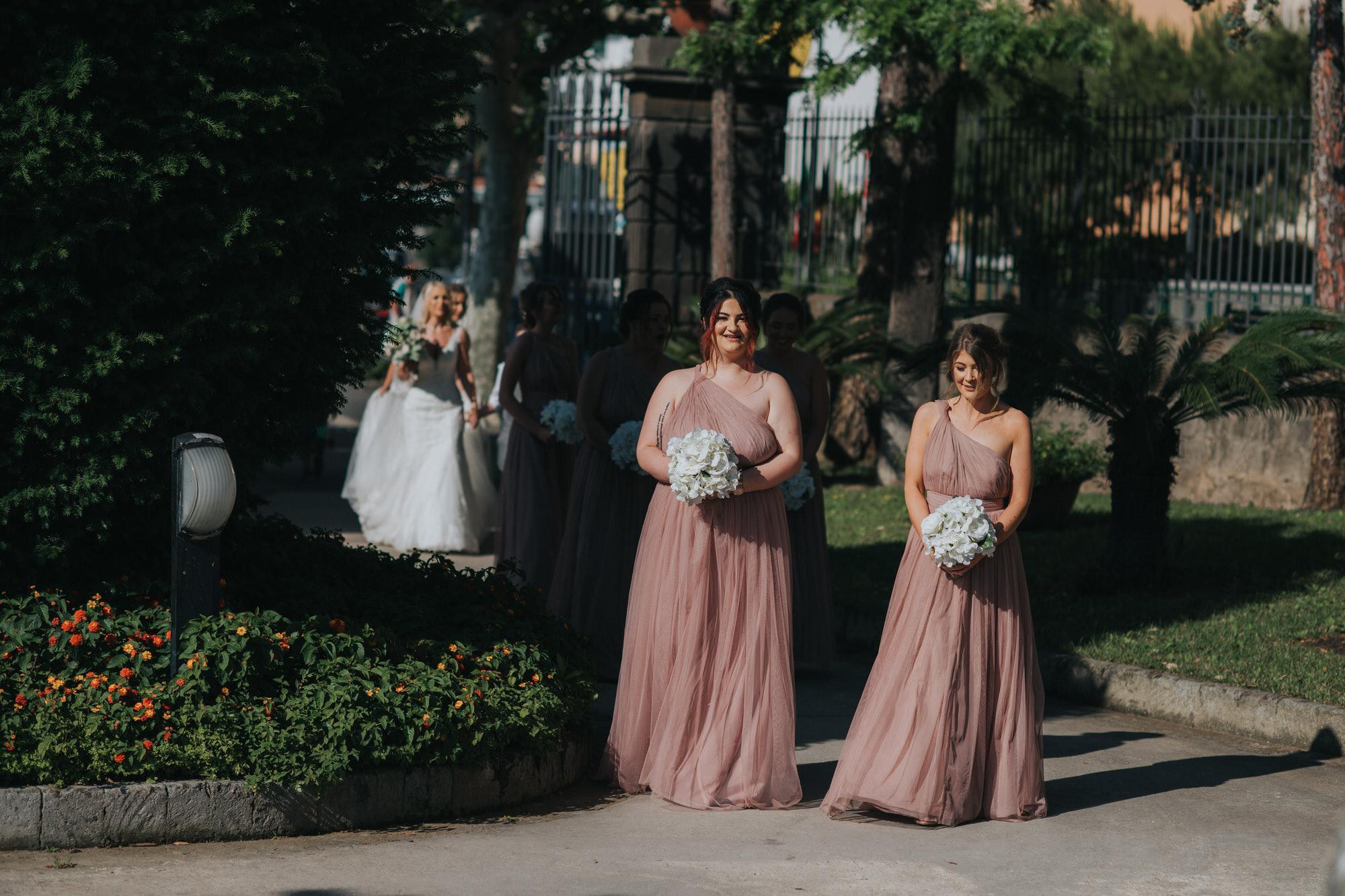 Sorrento wedding photographer 21