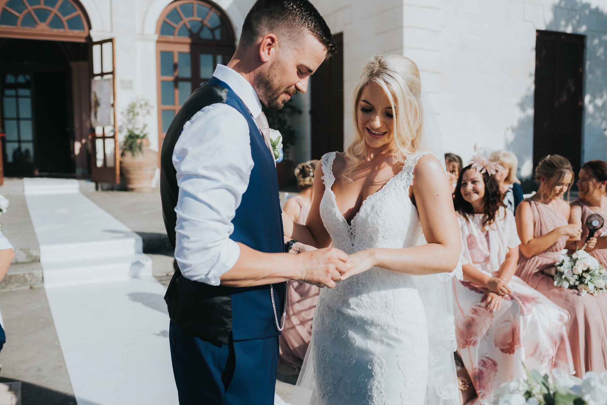 Sorrento wedding photographer 27