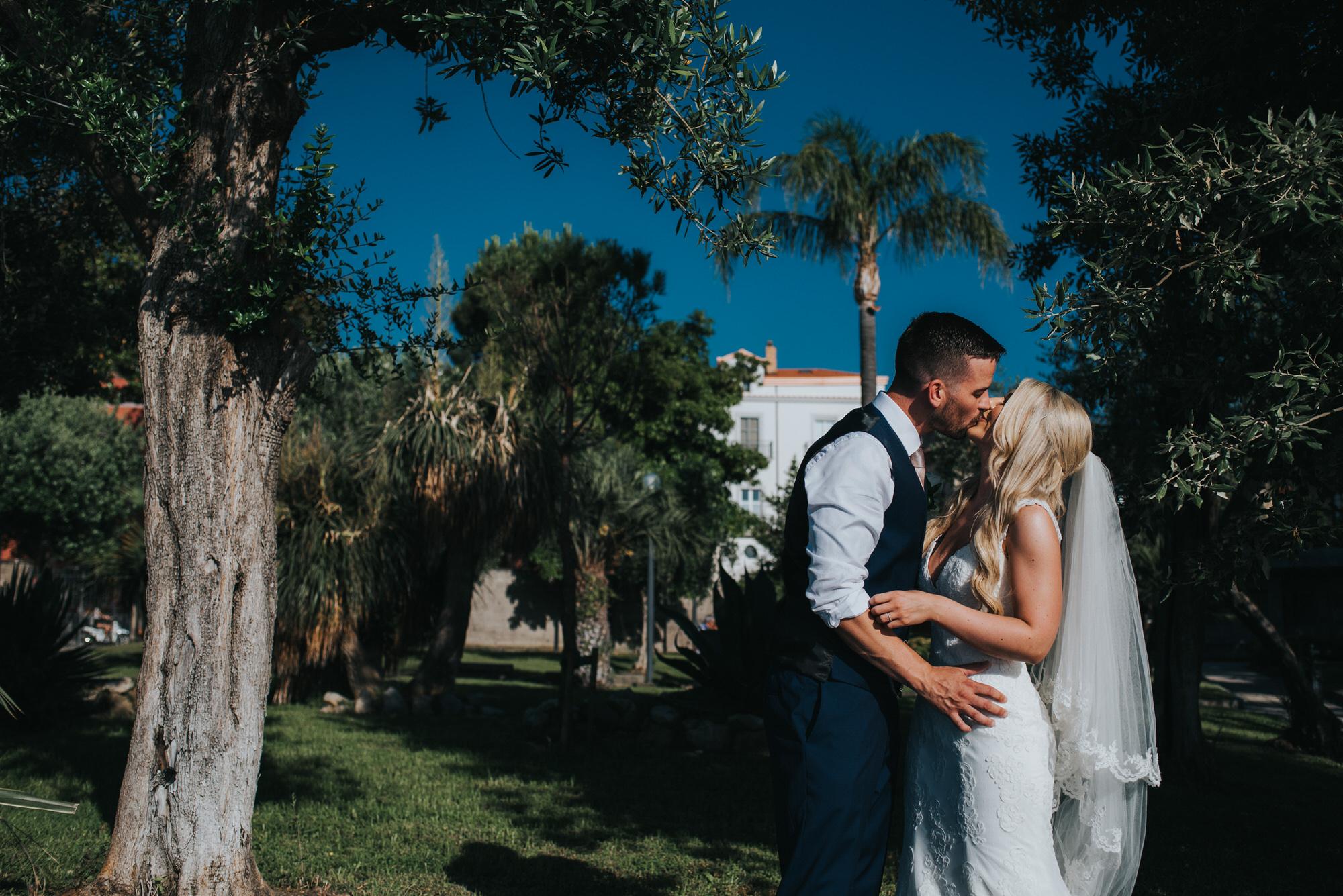 Sorrento wedding photographer 33