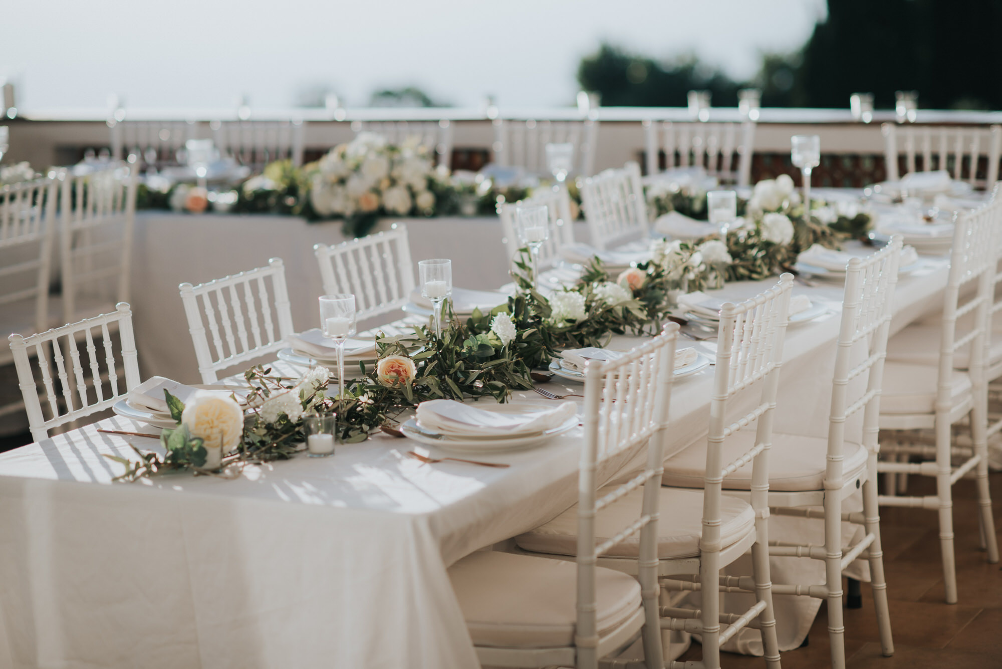 Sorrento wedding photographer 38