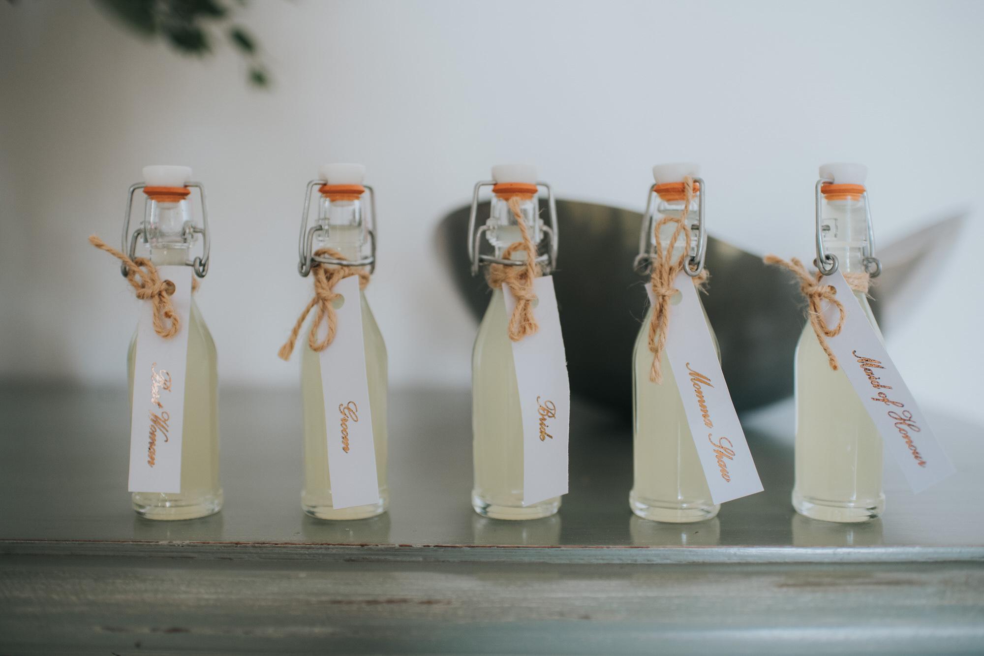 Sorrento wedding photographer 39
