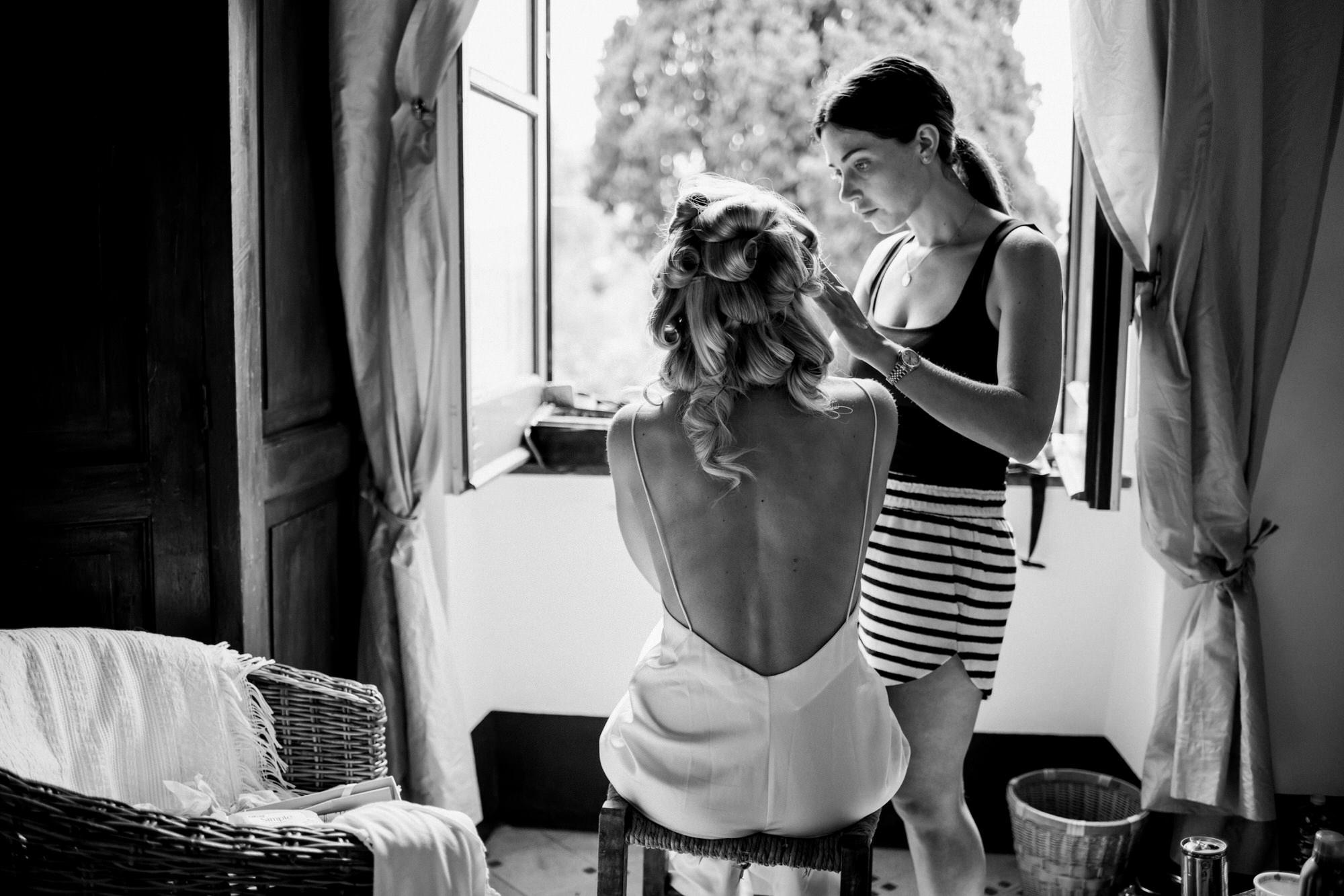Sorrento wedding photographer 4