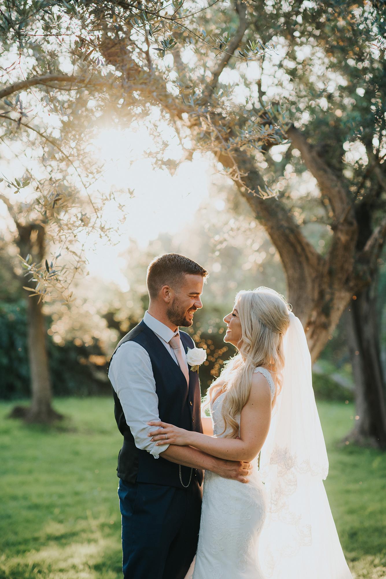 Sorrento wedding photographer 44