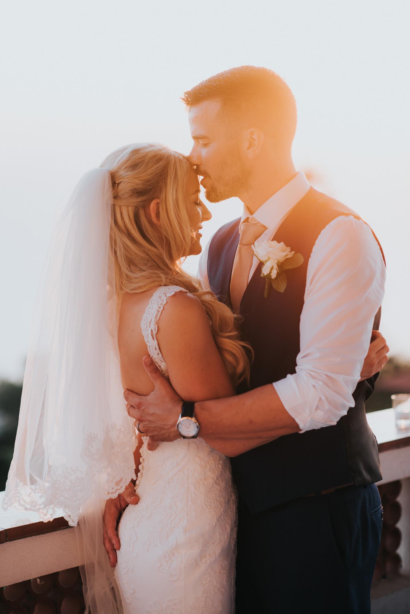 Sorrento wedding photographer 47