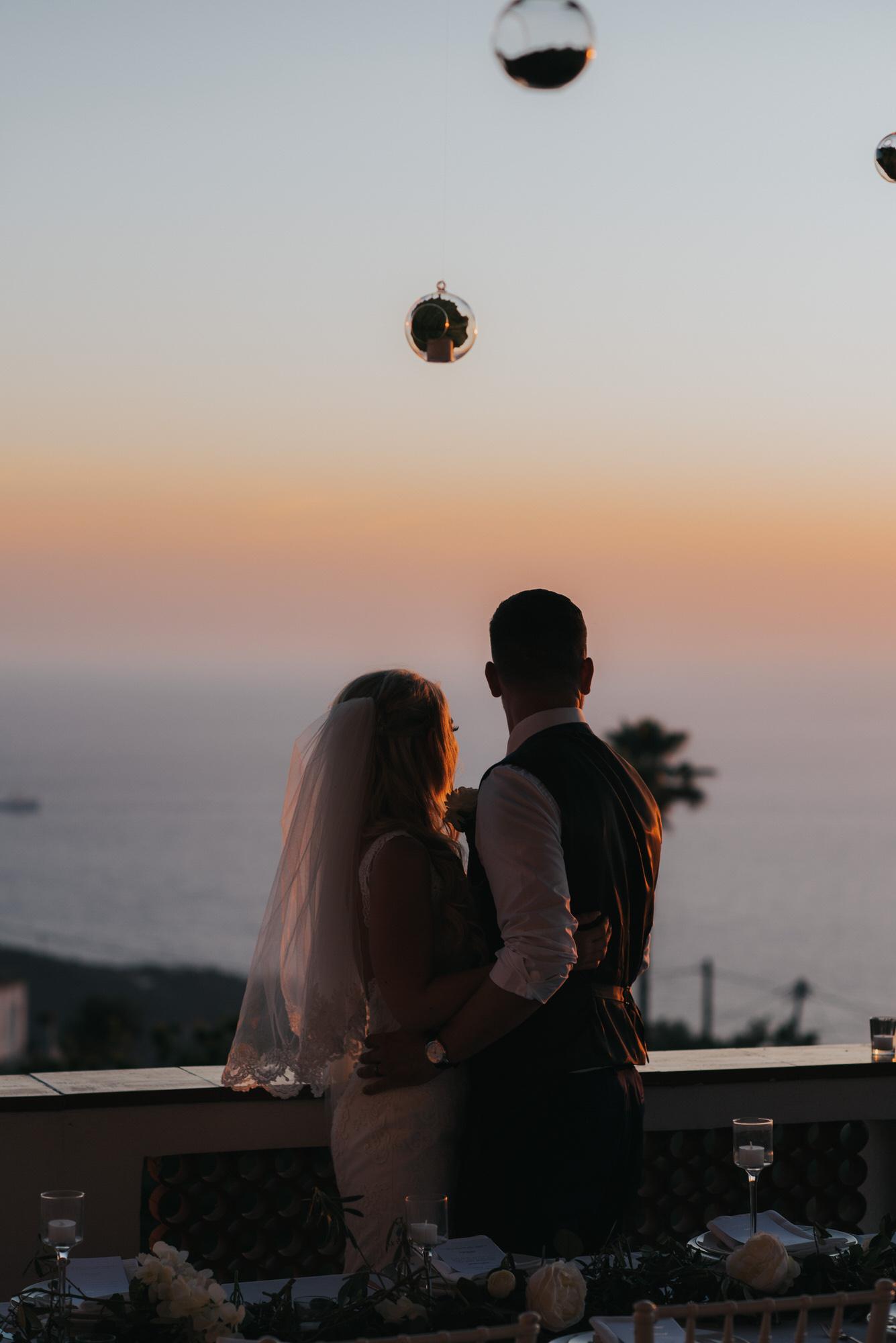 Sorrento wedding photographer 48