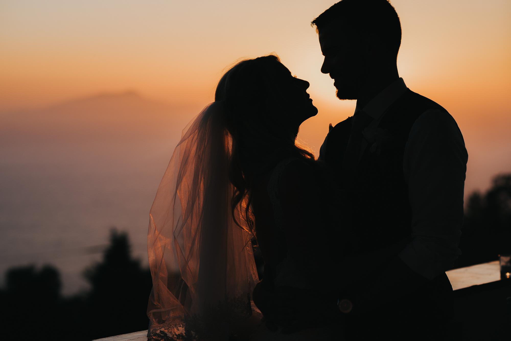 Sorrento wedding photographer 49