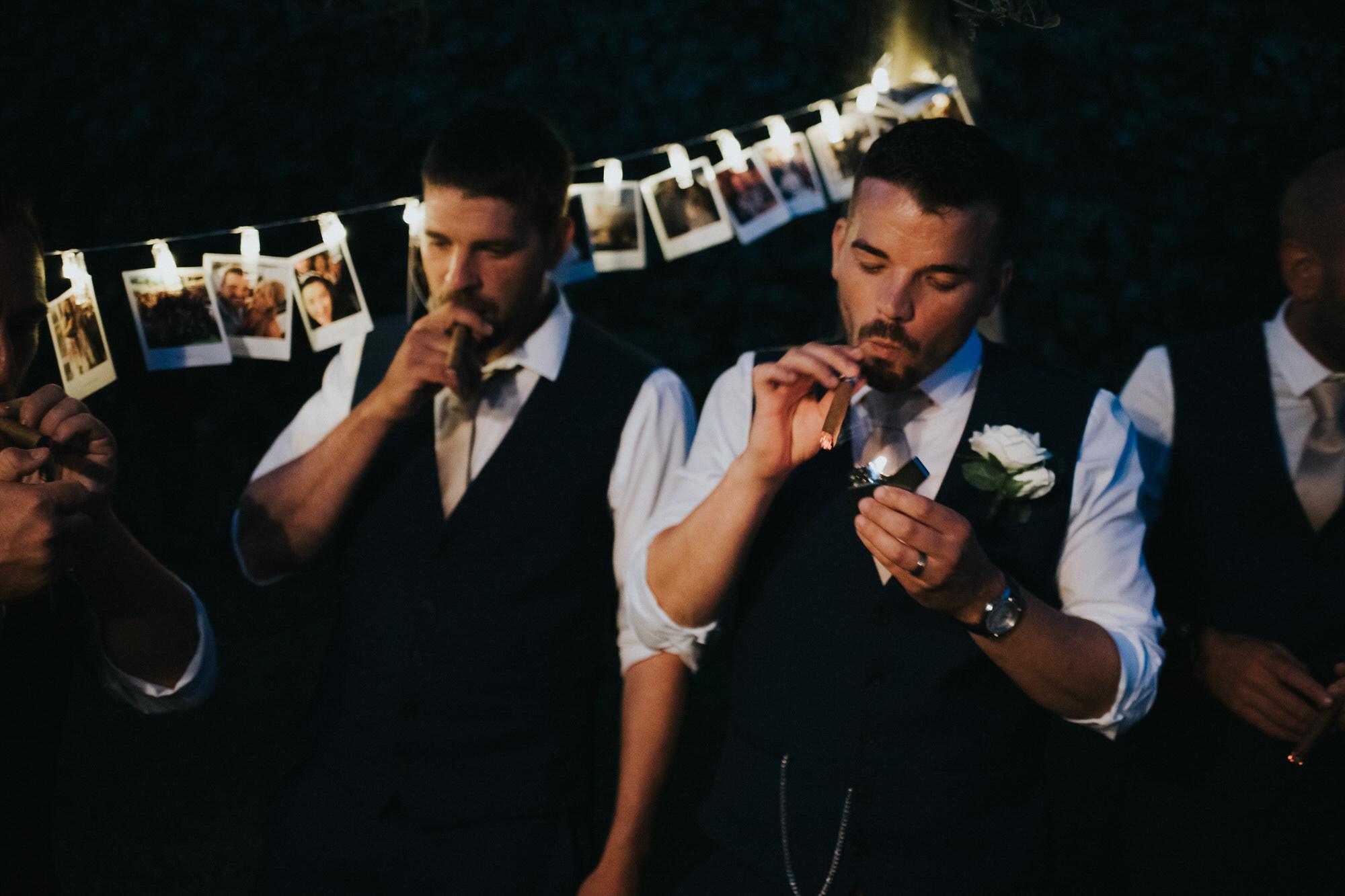 Sorrento wedding photographer 51