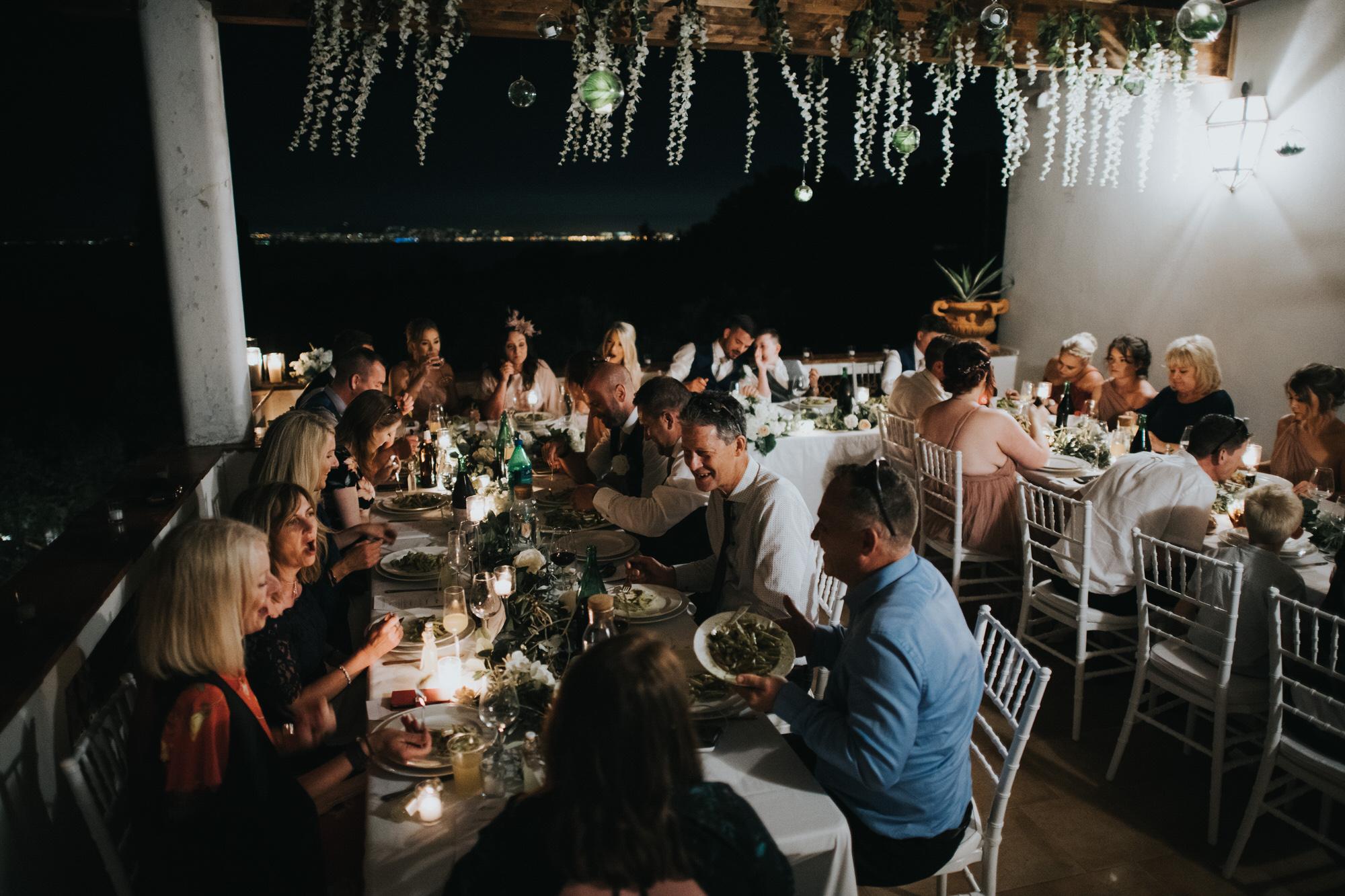Sorrento wedding photographer 54