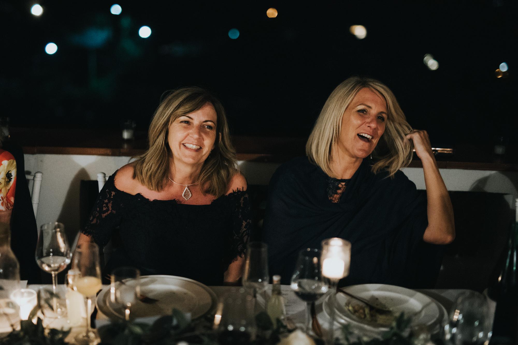 Sorrento wedding photographer 55