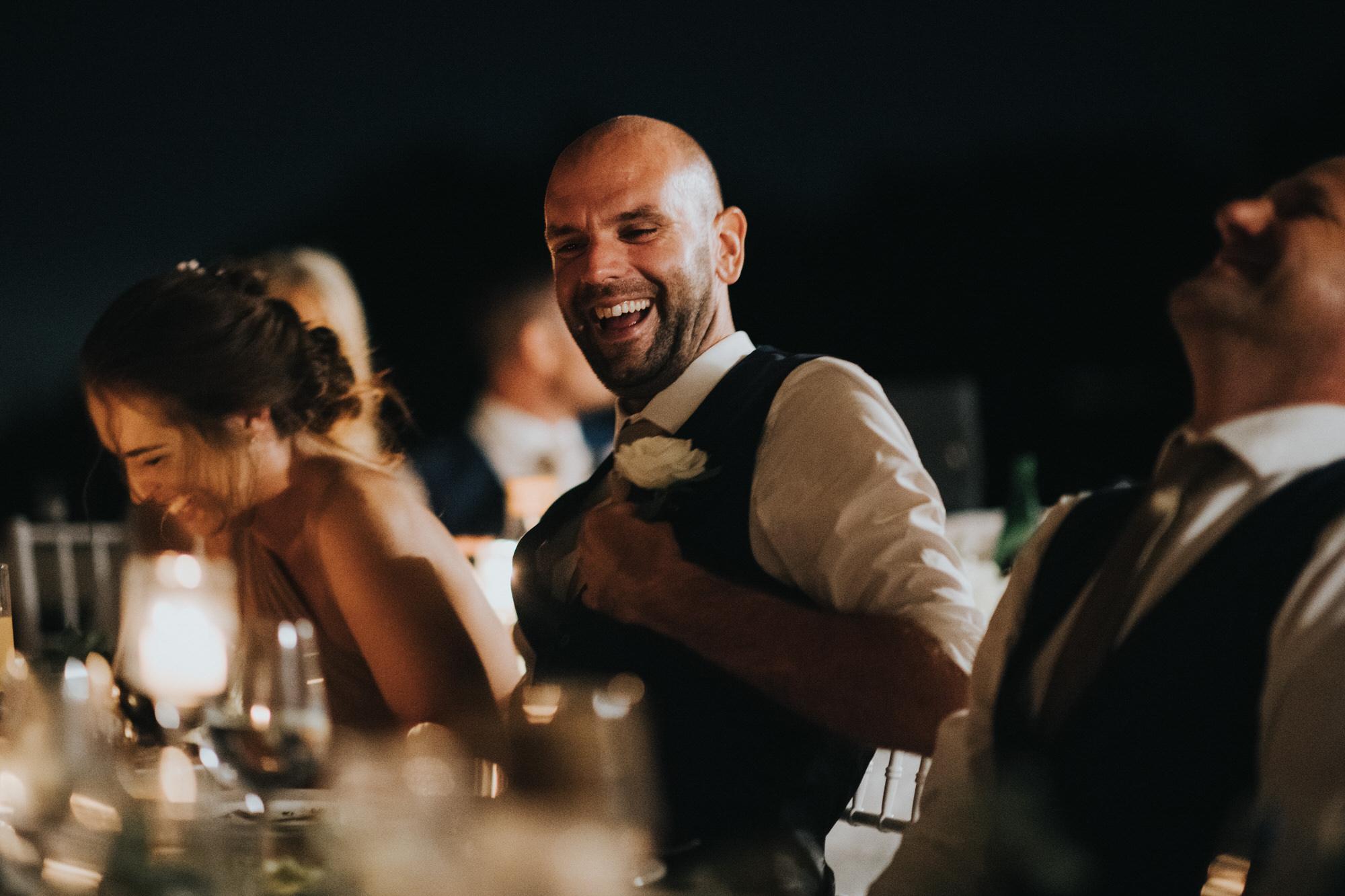 Sorrento wedding photographer 56