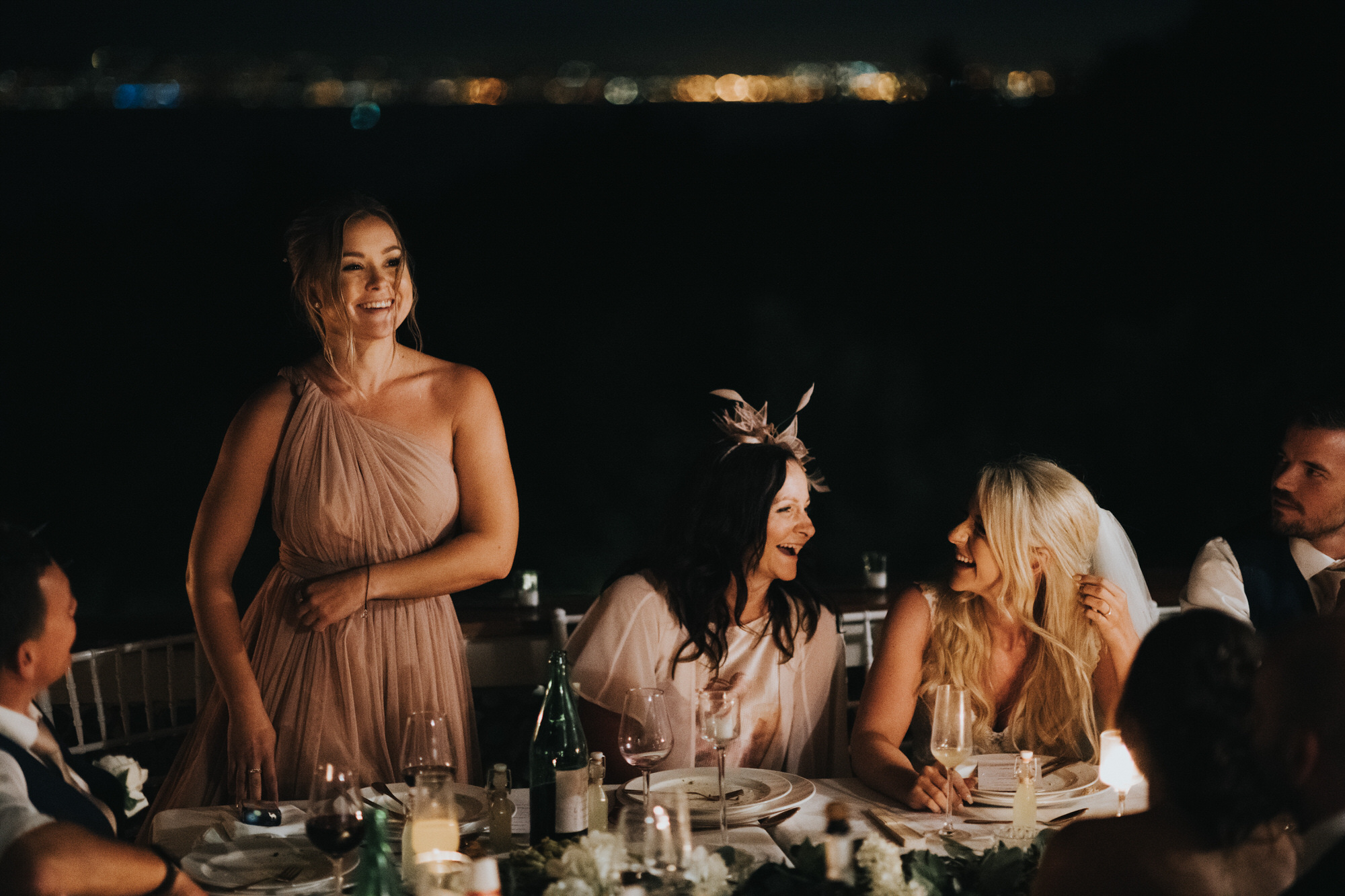Sorrento wedding photographer 57