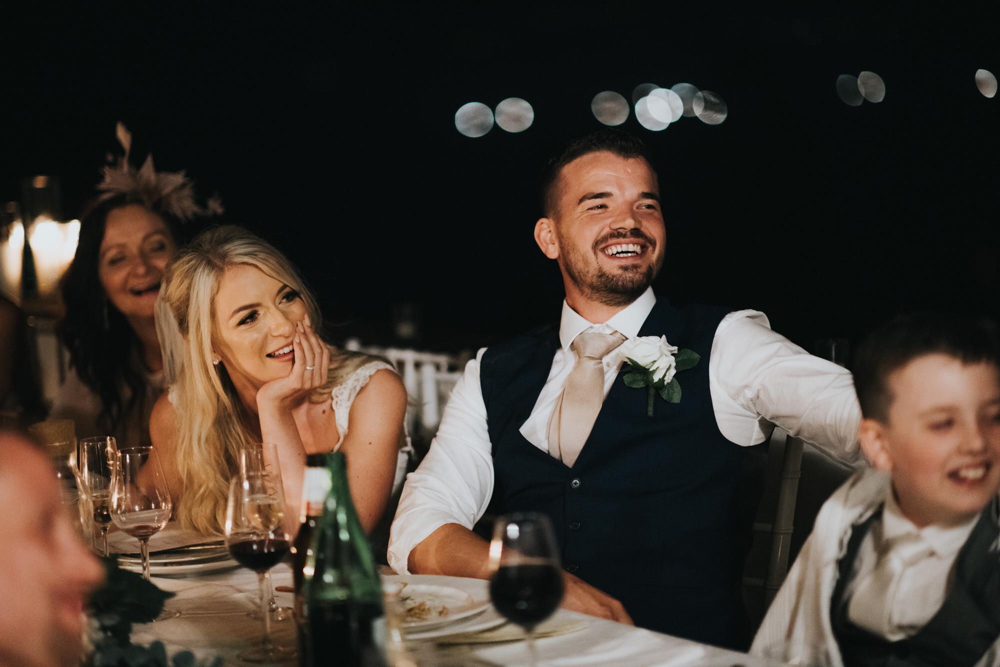 Sorrento wedding photographer 59