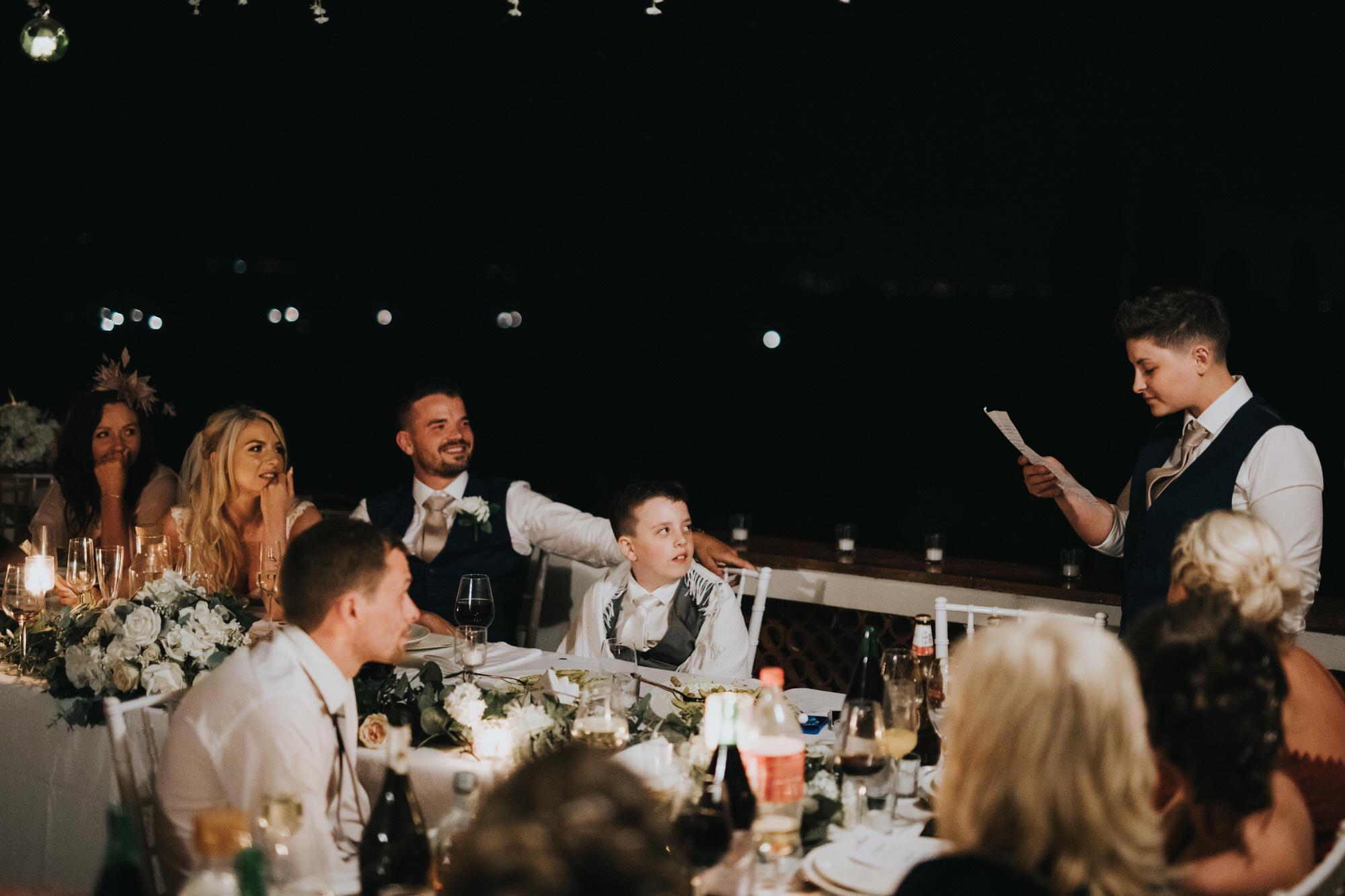 Sorrento wedding photographer 60