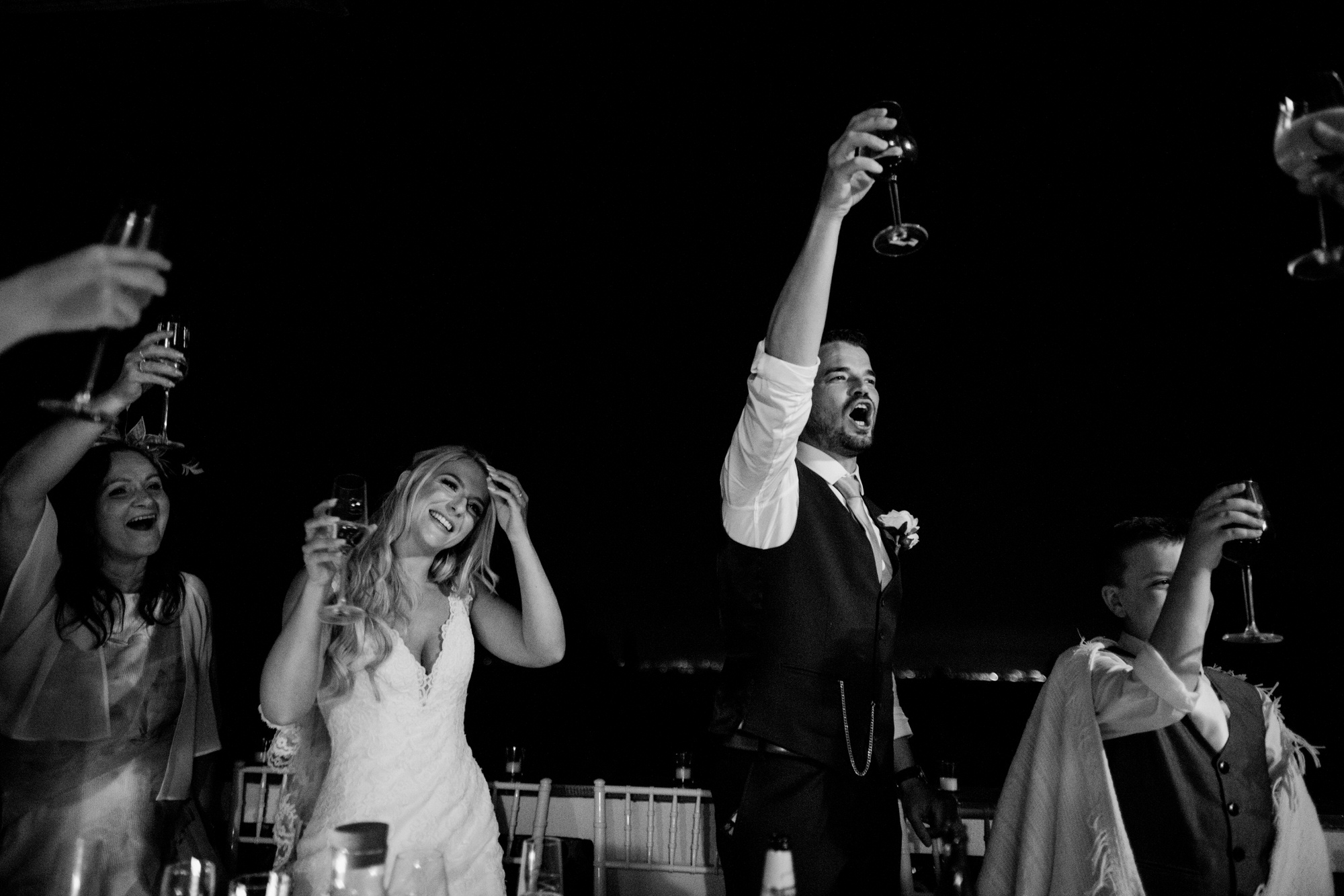 Sorrento wedding photographer 61