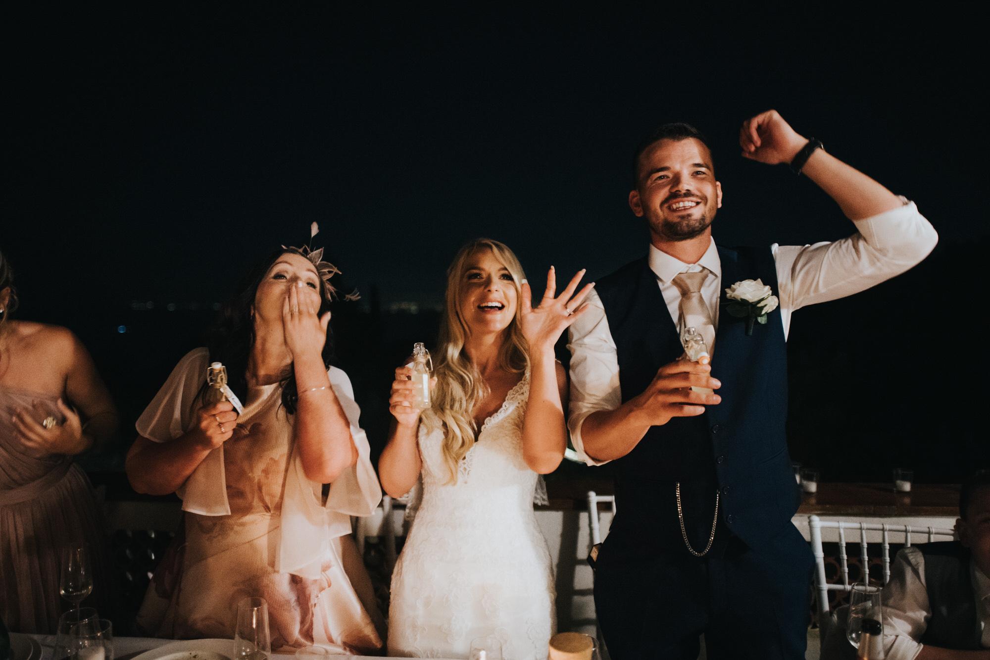 Sorrento wedding photographer 62