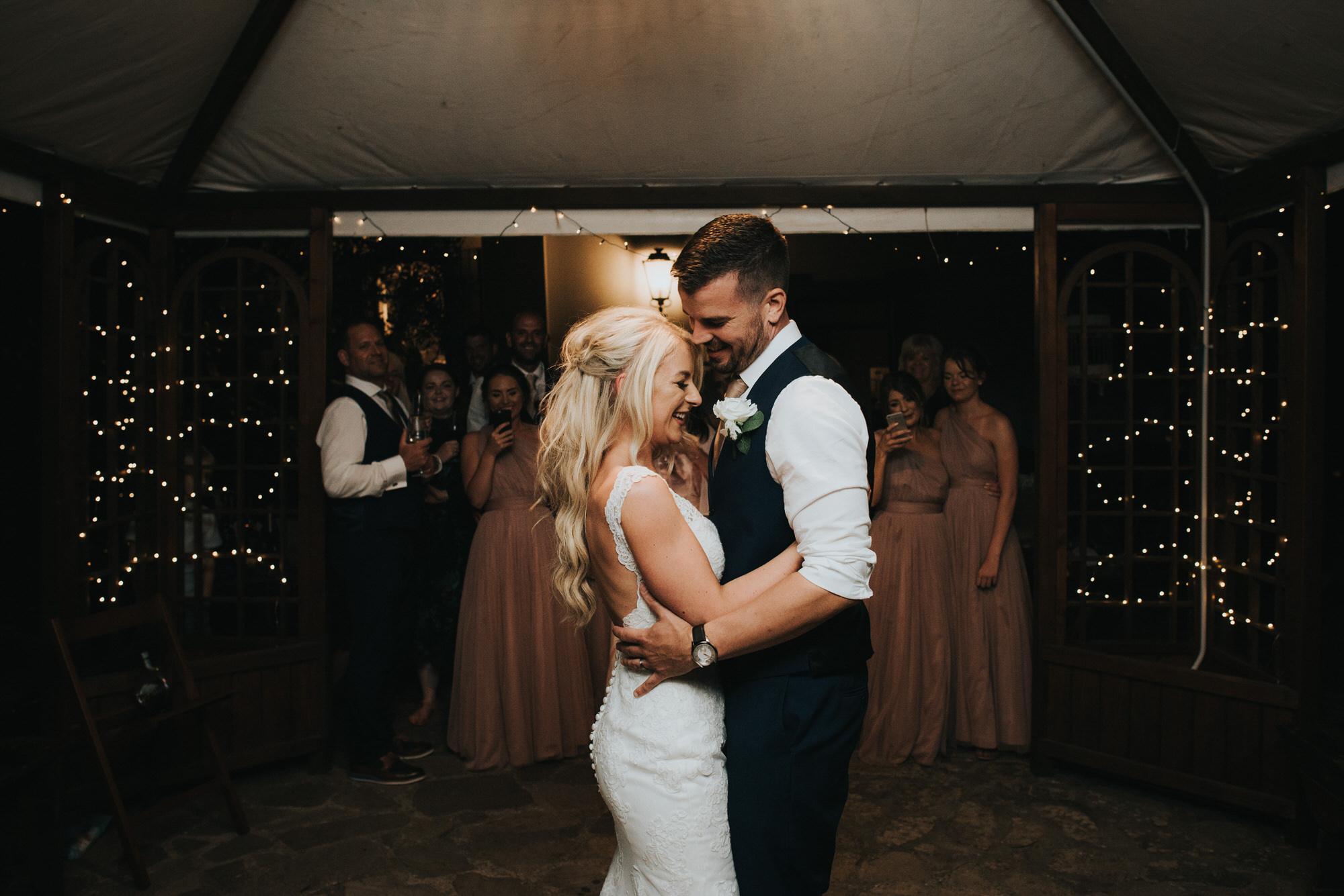 Sorrento wedding photographer 64