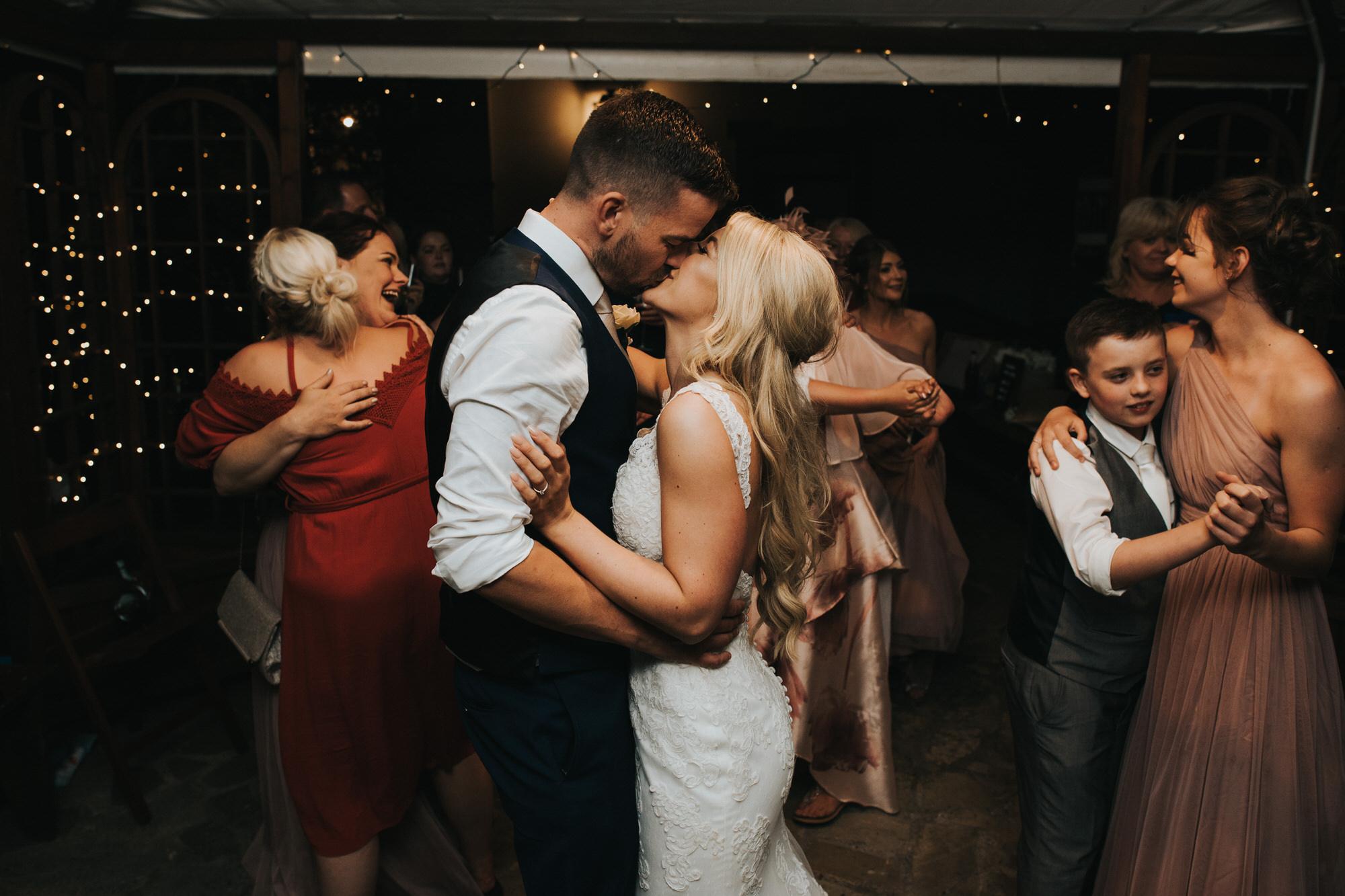 Sorrento wedding photographer 65