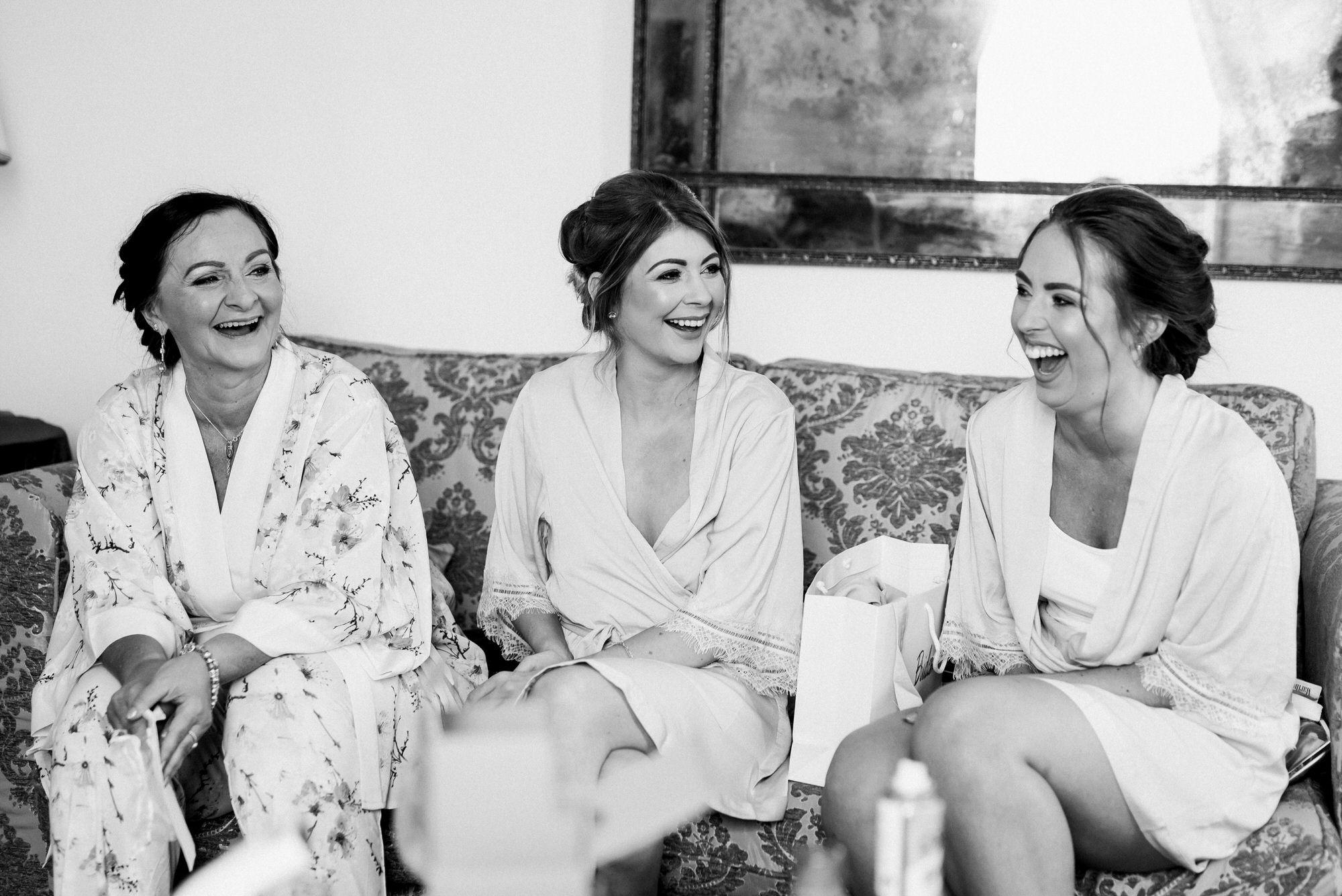 Sorrento wedding photographer 7