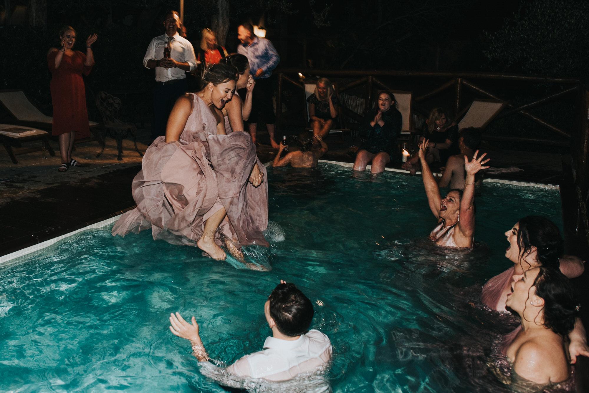 Sorrento wedding photographer 71