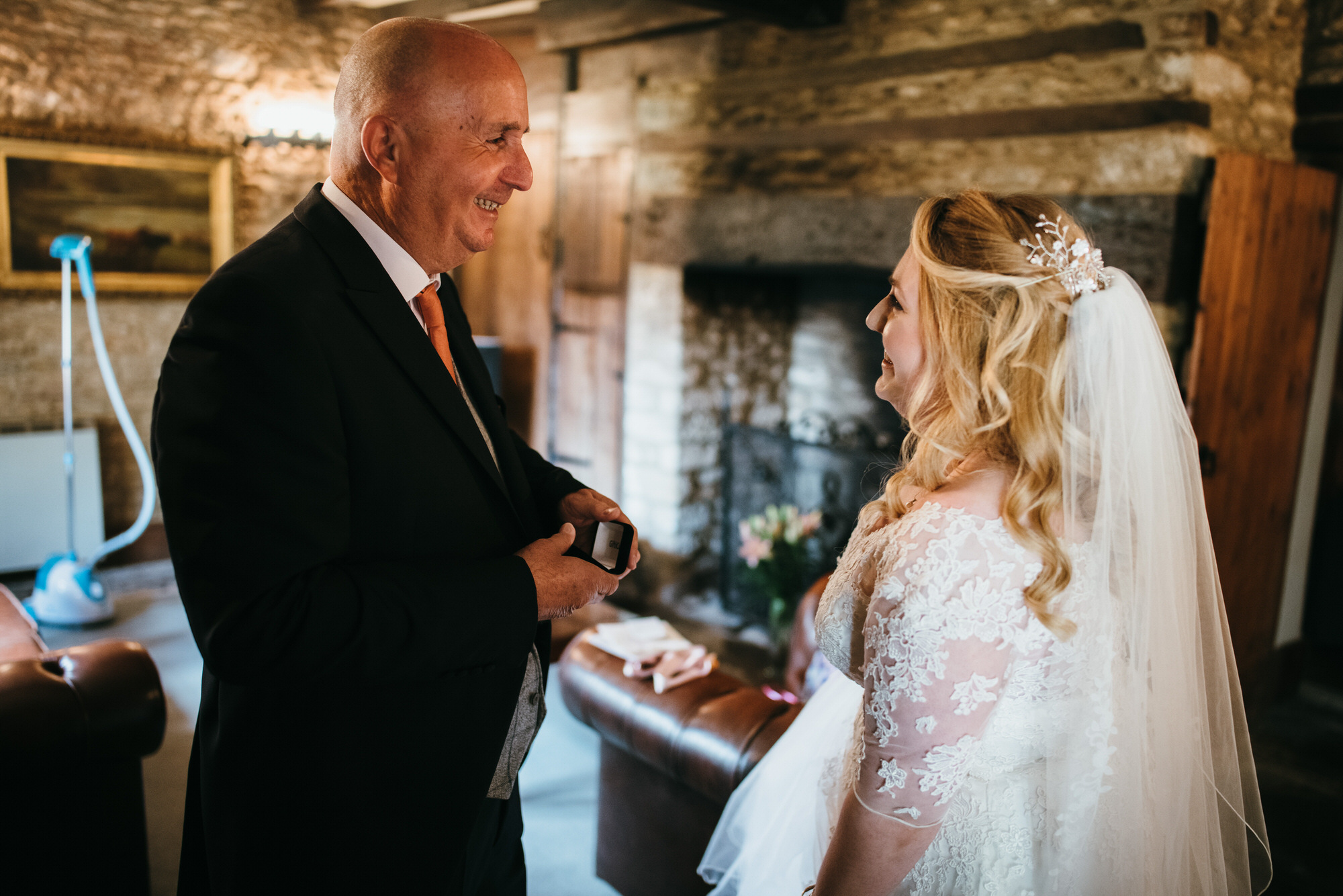 Somerset farm wedding photographer 27