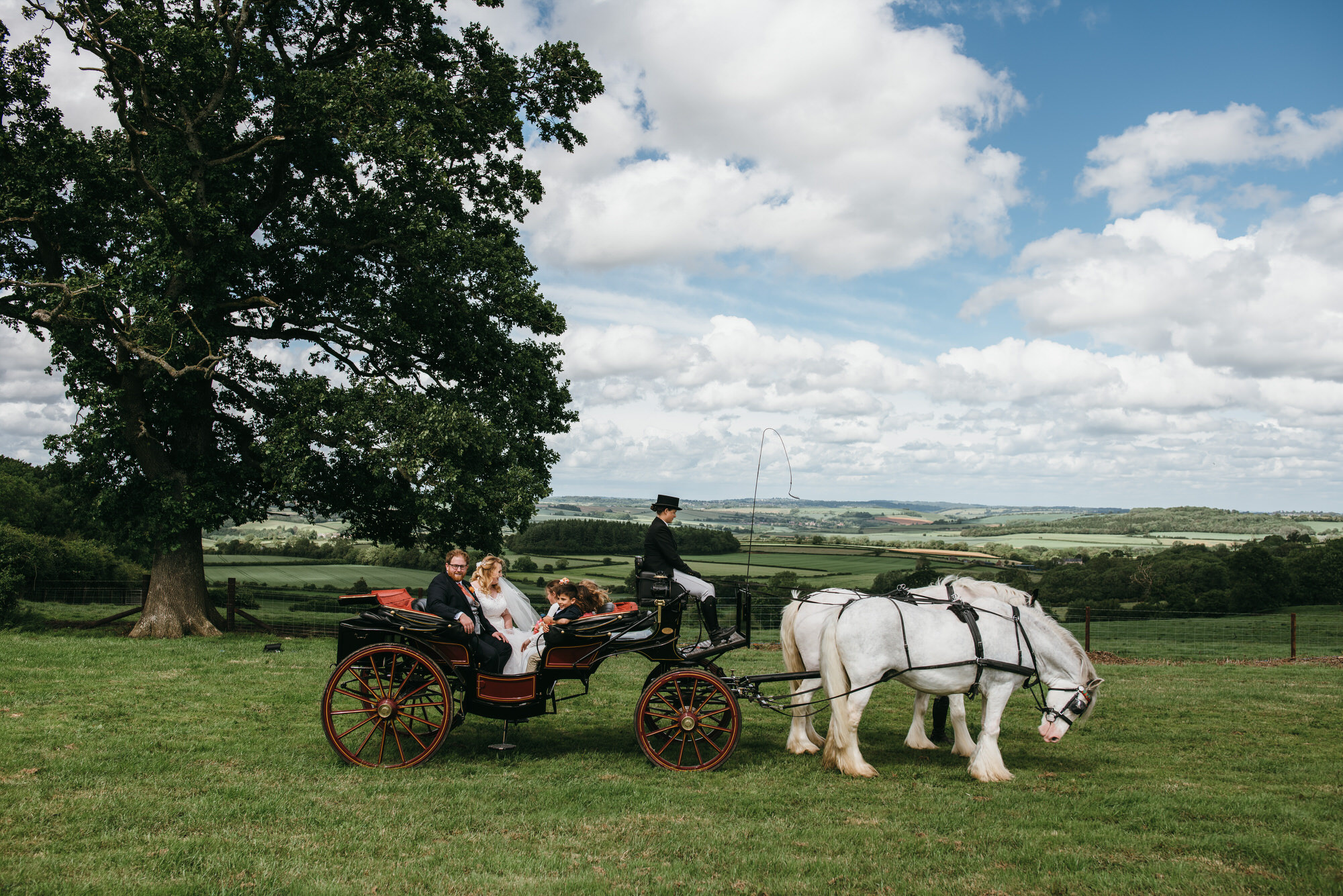 Somerset farm wedding photographer 37
