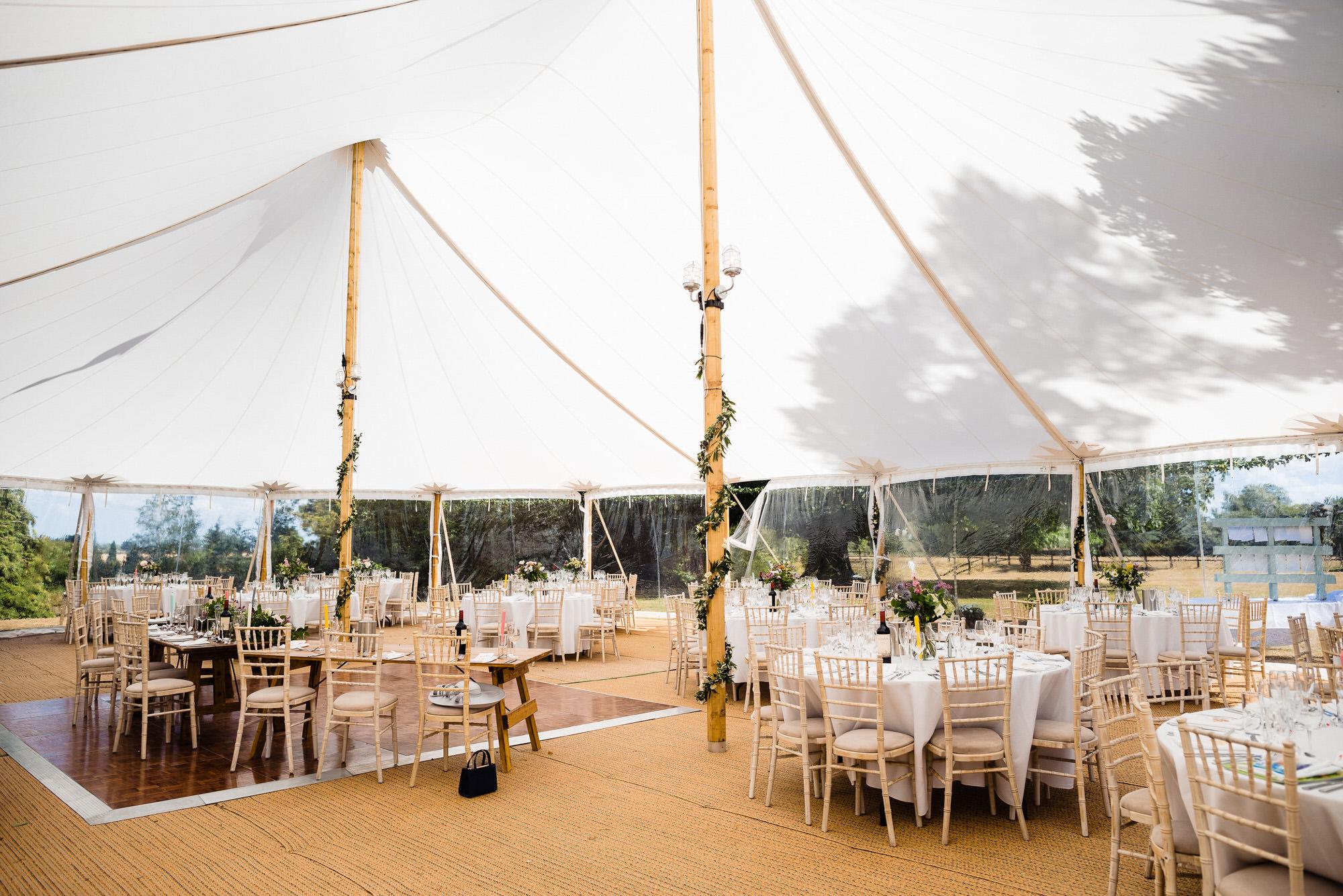Barnston lodge wedding photographer 10