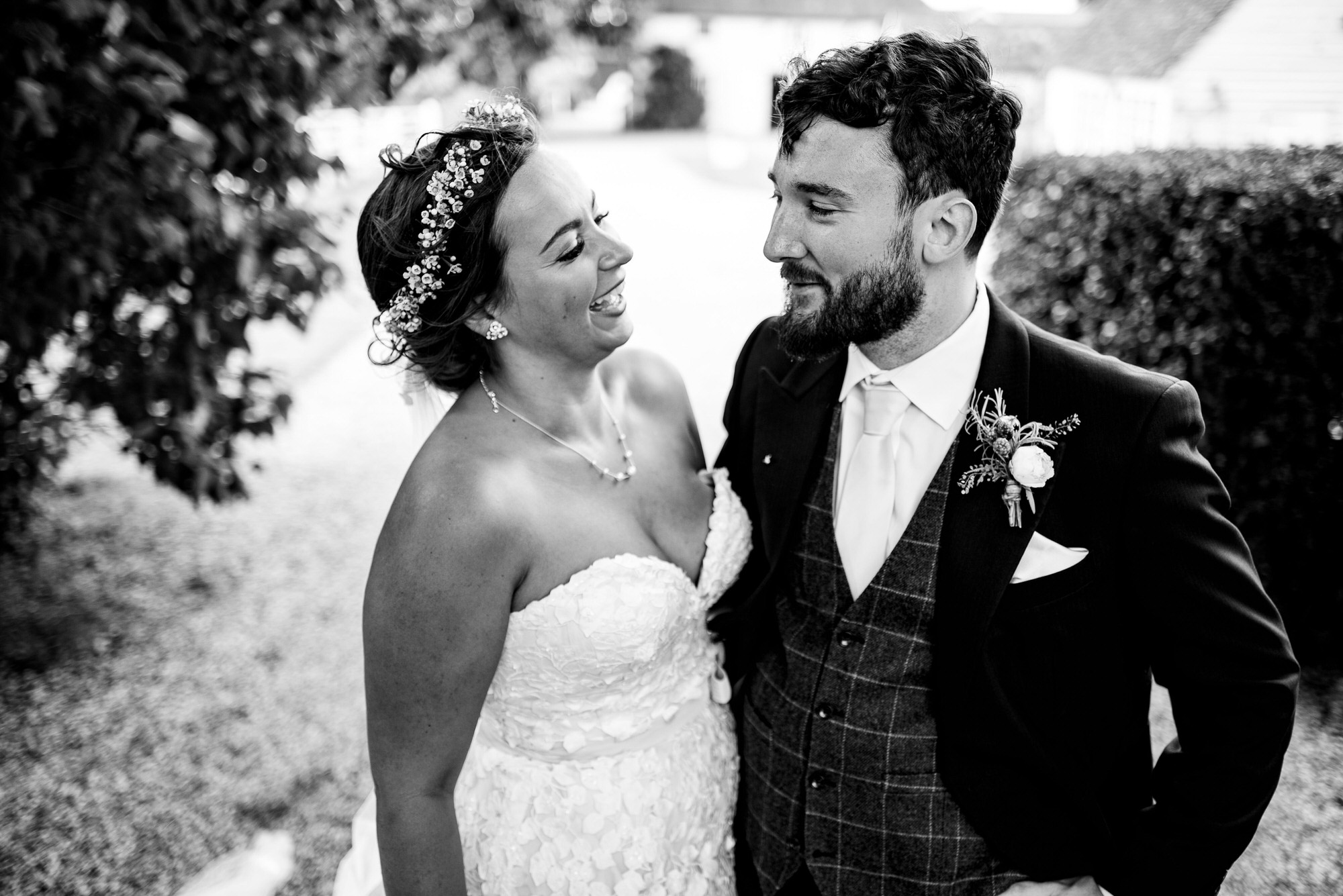 Barnston lodge wedding photographer 26