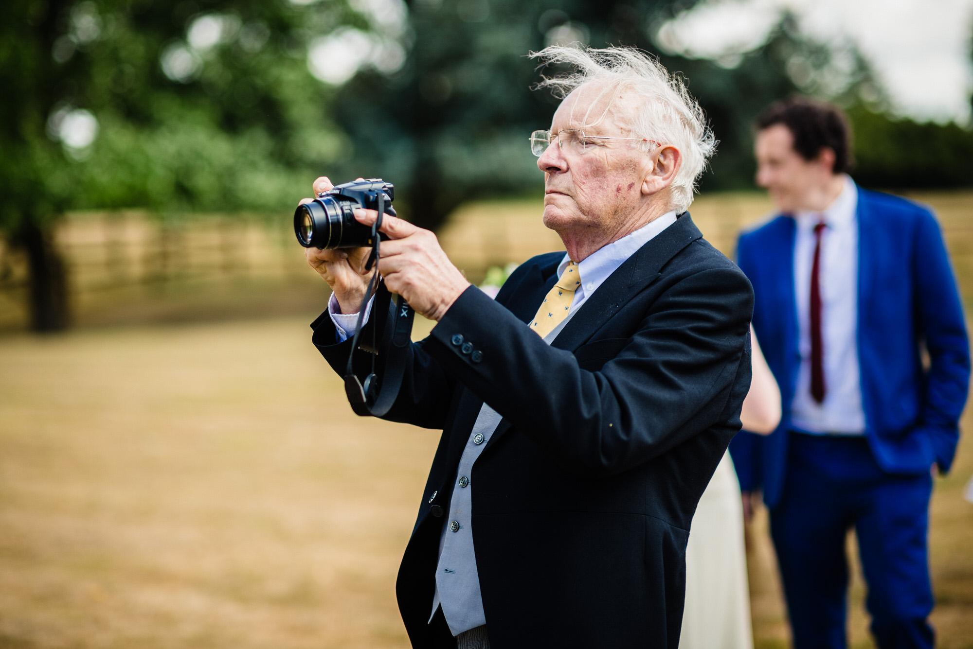 Barnston lodge wedding photographer 30