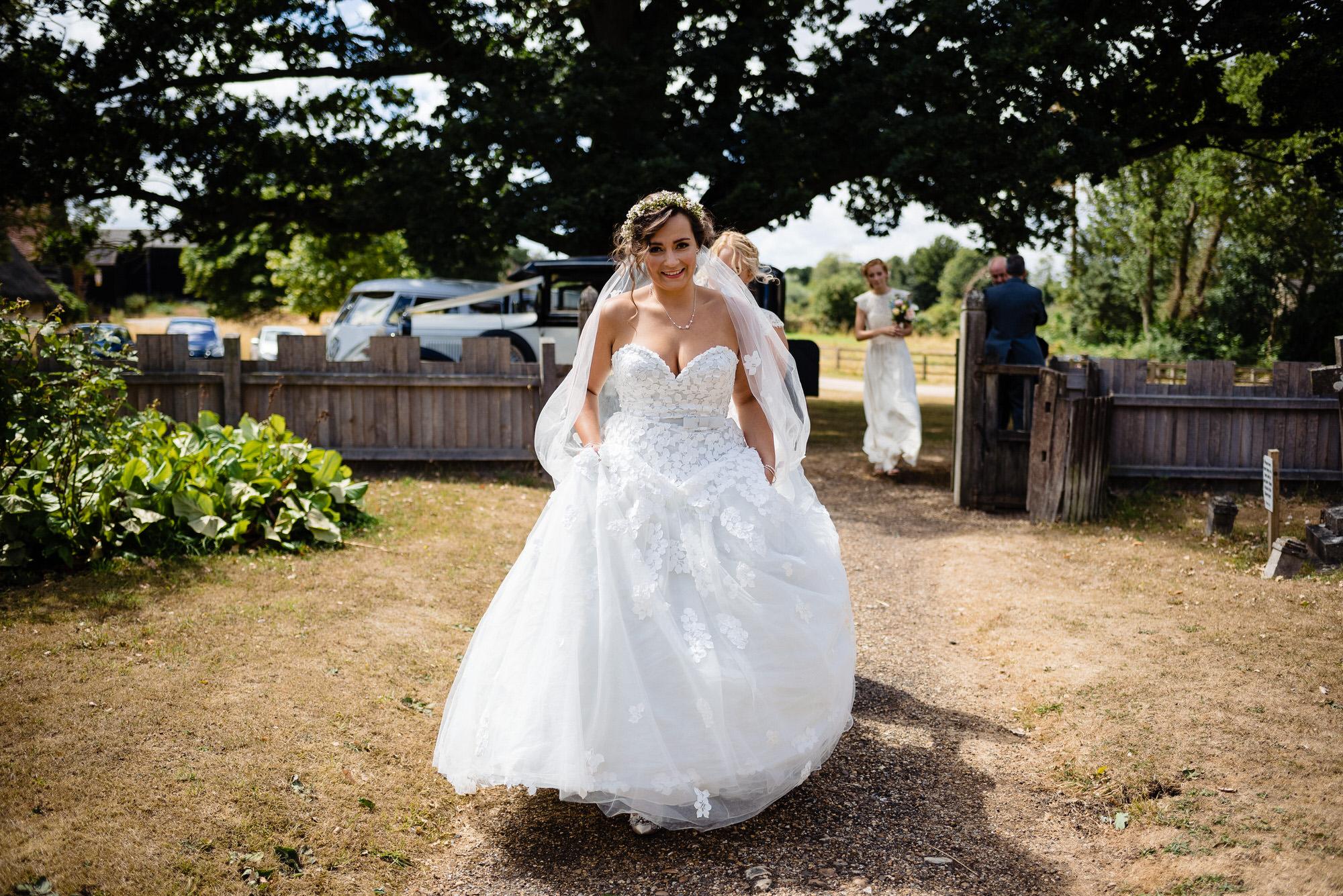 Barnston lodge wedding photographer 35