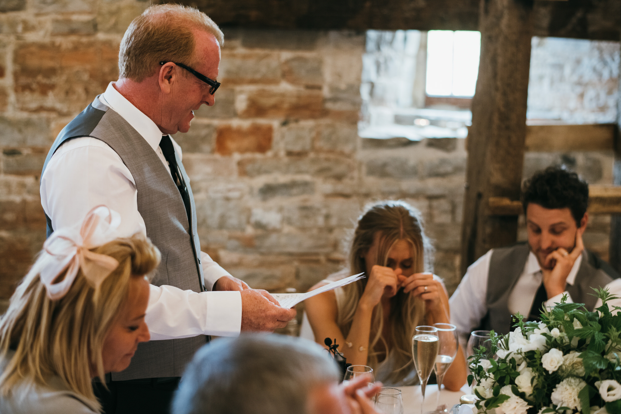 Almonry barn wedding photographer 70