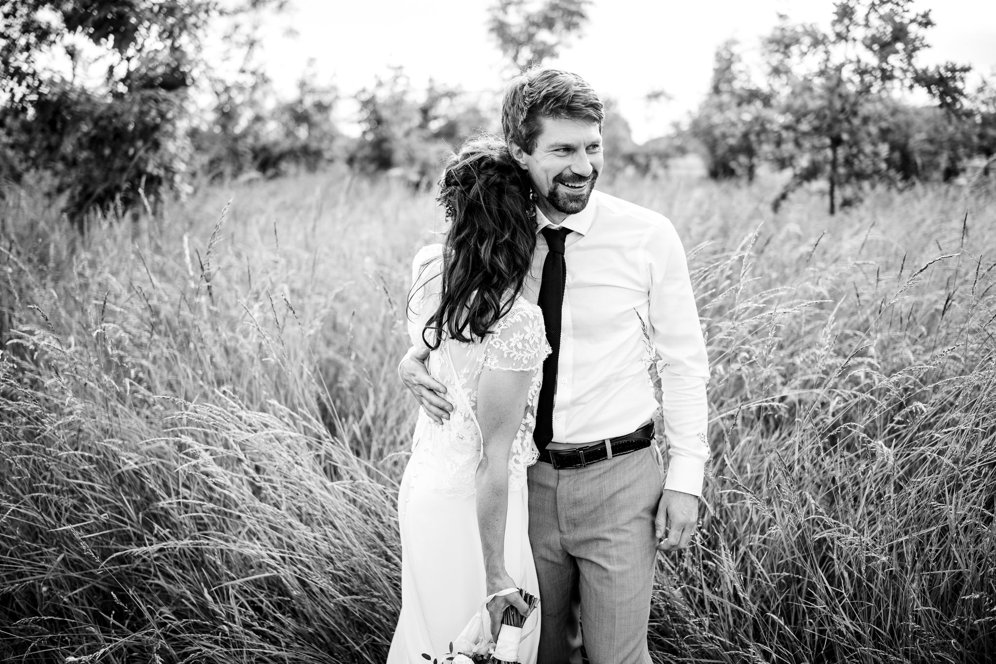 Farm Camp wedding photographer
