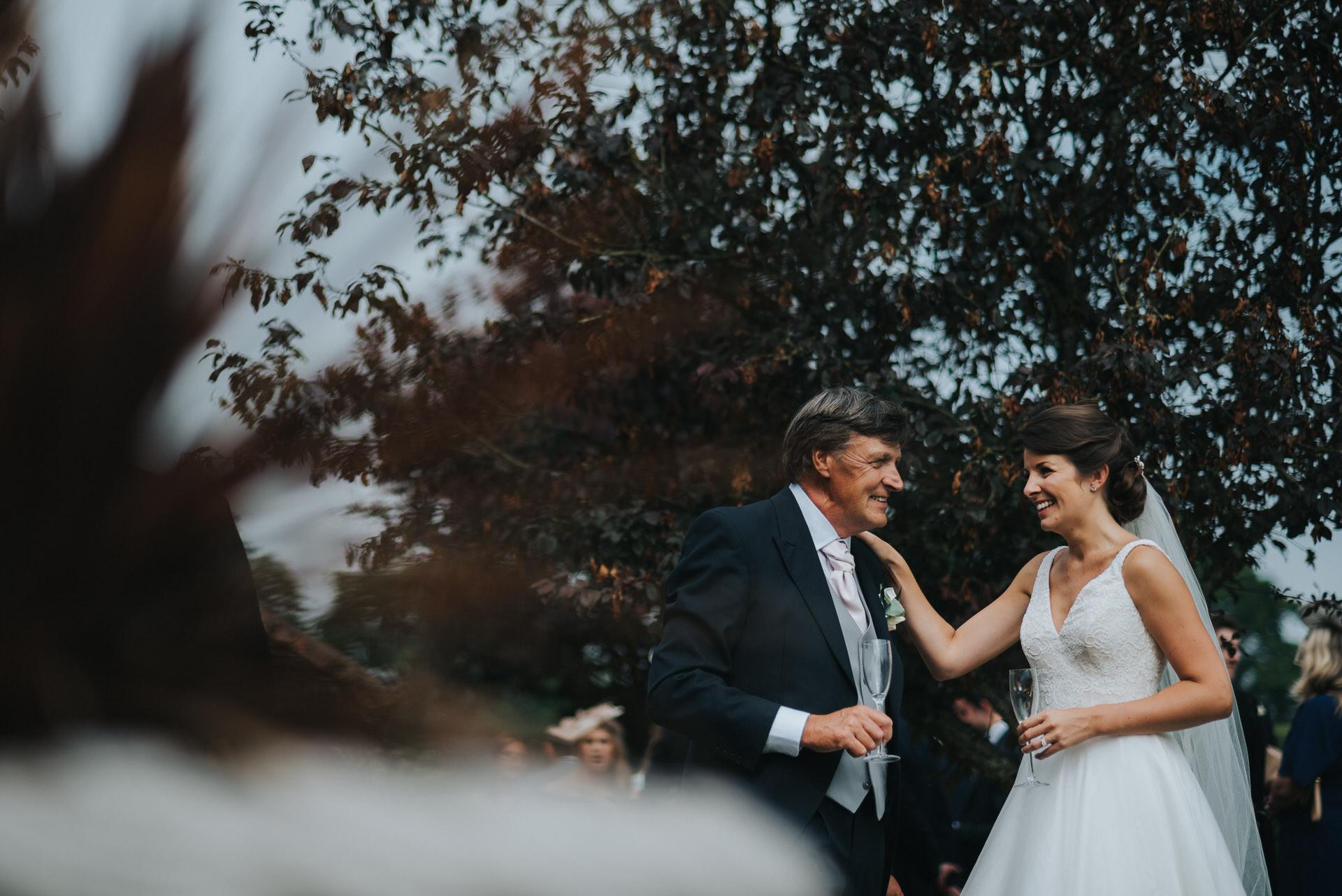 Hampshire wedding photographer 14