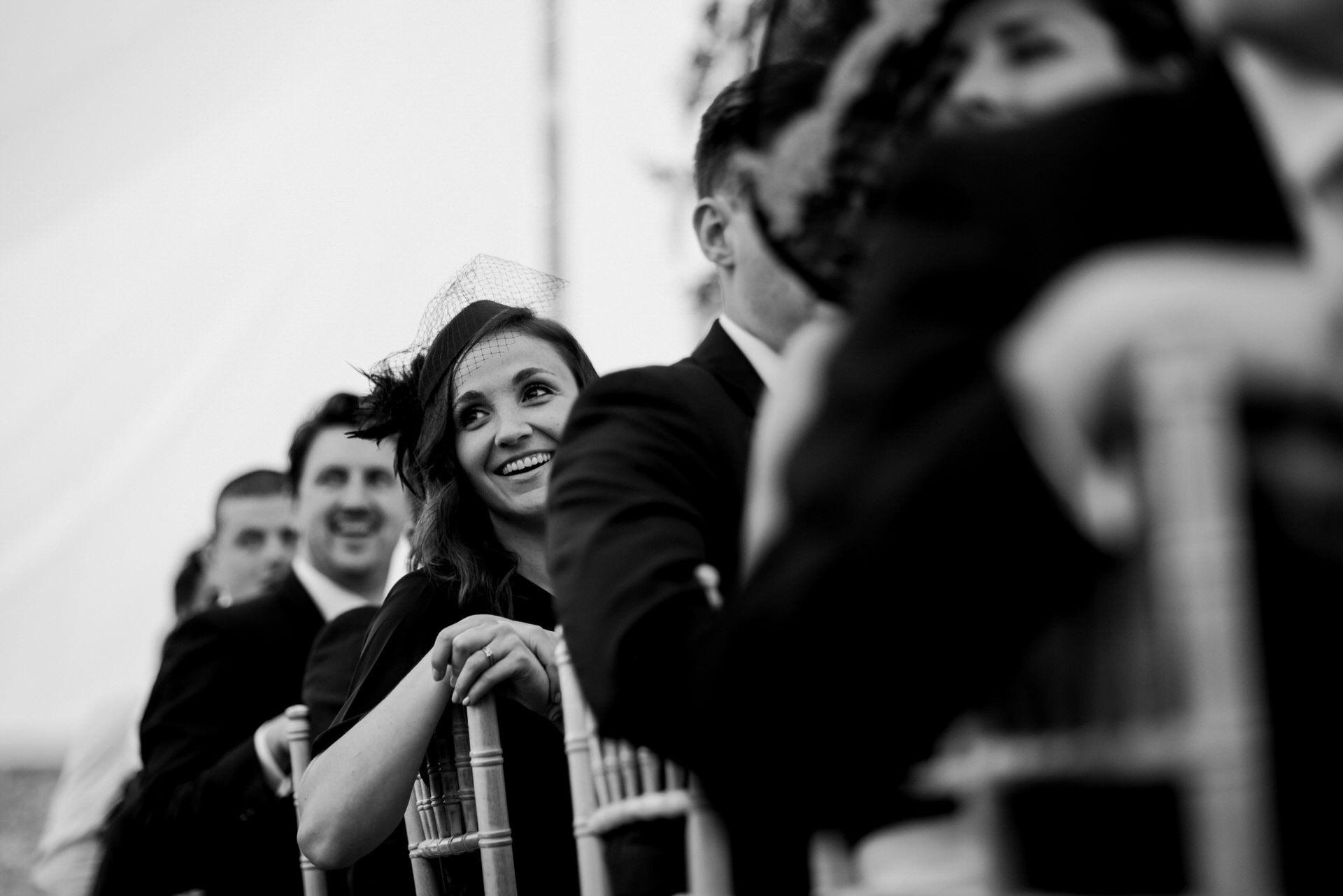 Hampshire wedding photographer 15