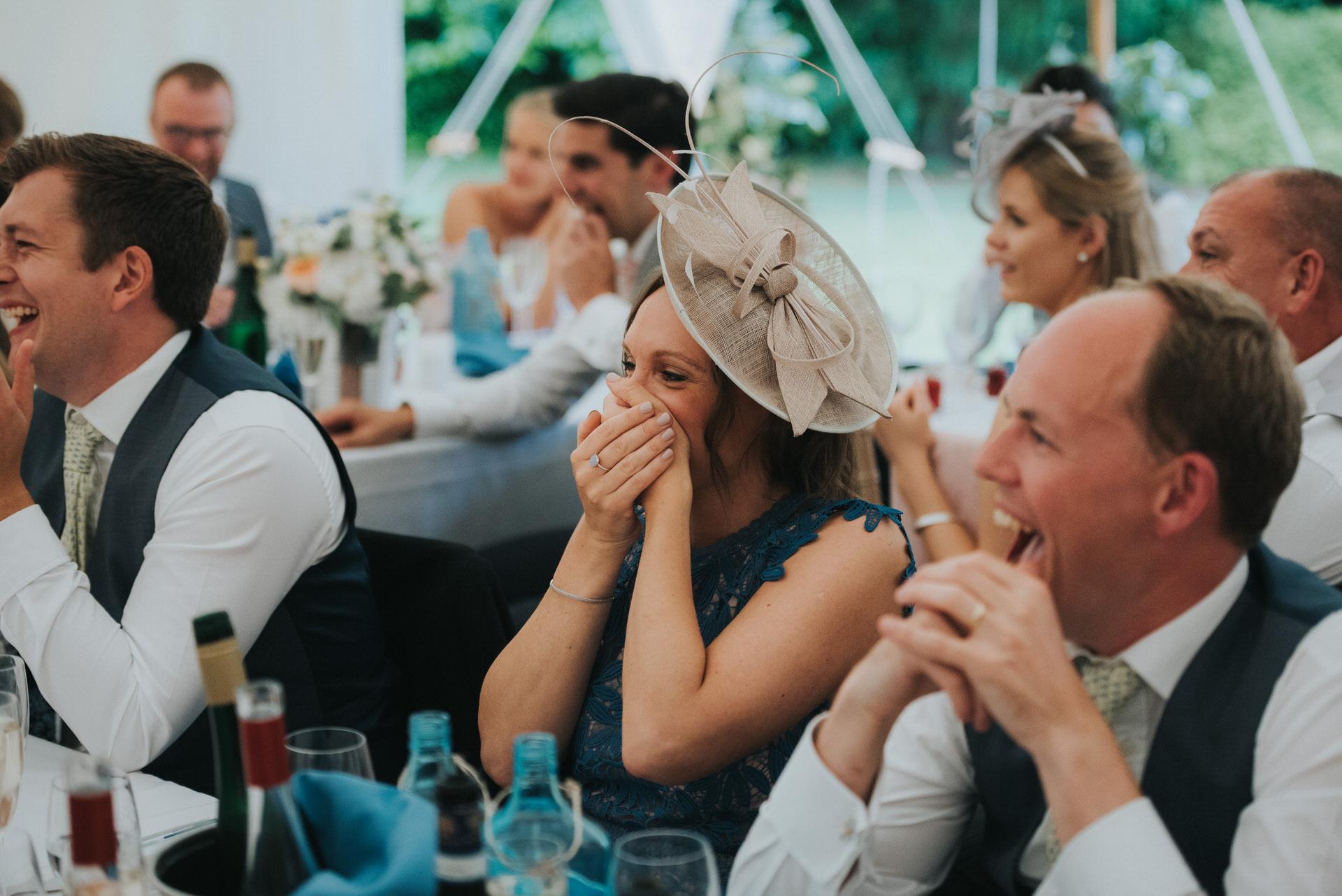 Hampshire wedding photographer 18