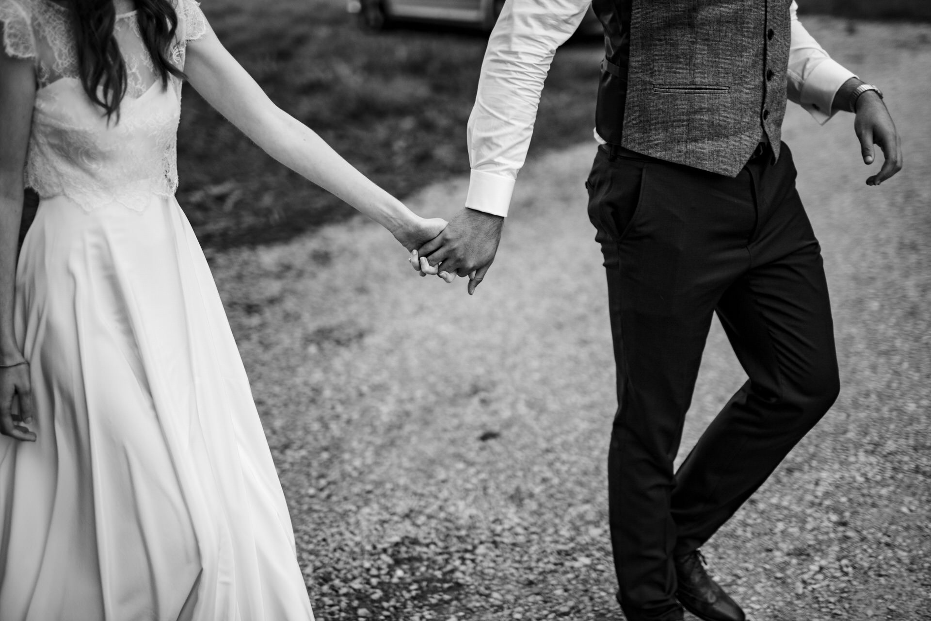Pennard house somerset wedding photographer 23
