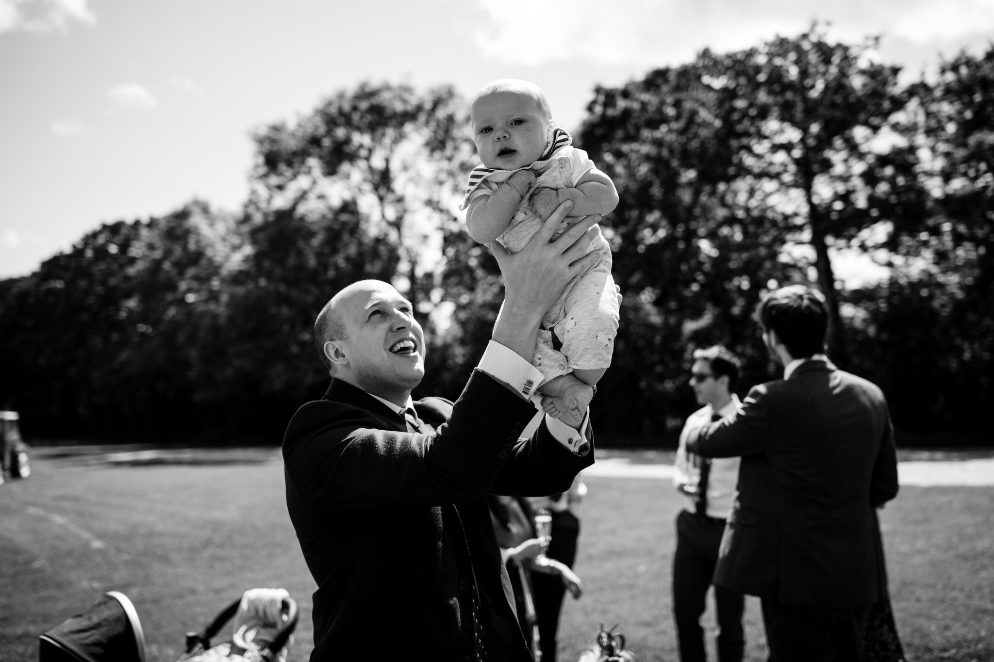 Froginwell devon wedding photographer