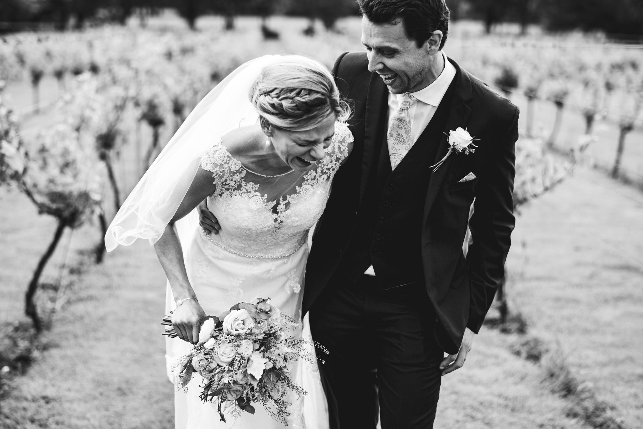 wedding photography Froginwell Vineyard