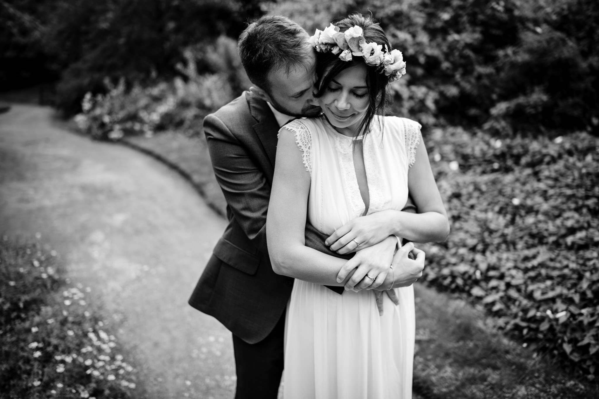 Bath guildhall intimate wedding photography 22