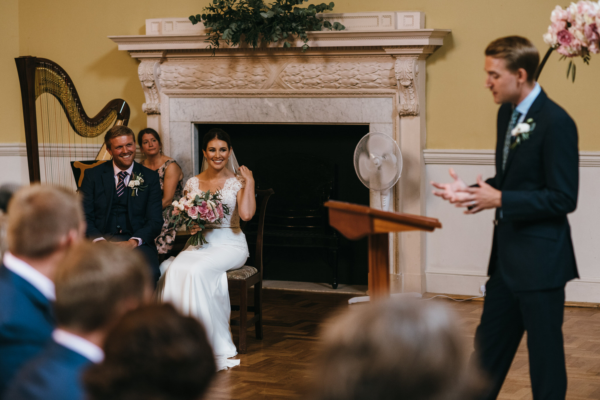 Assembly rooms bath wedding photography 13