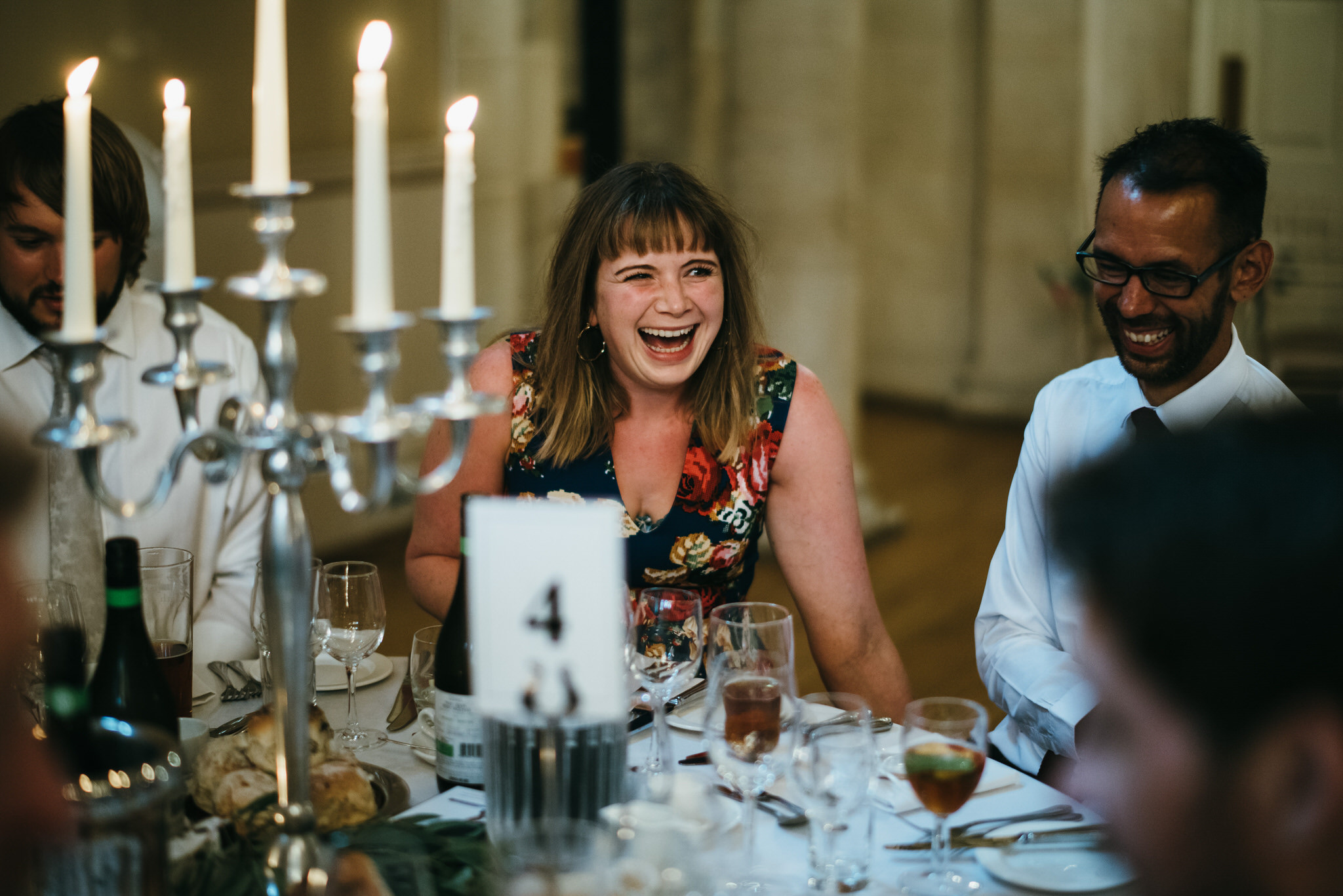 Assembly rooms bath wedding photography 24