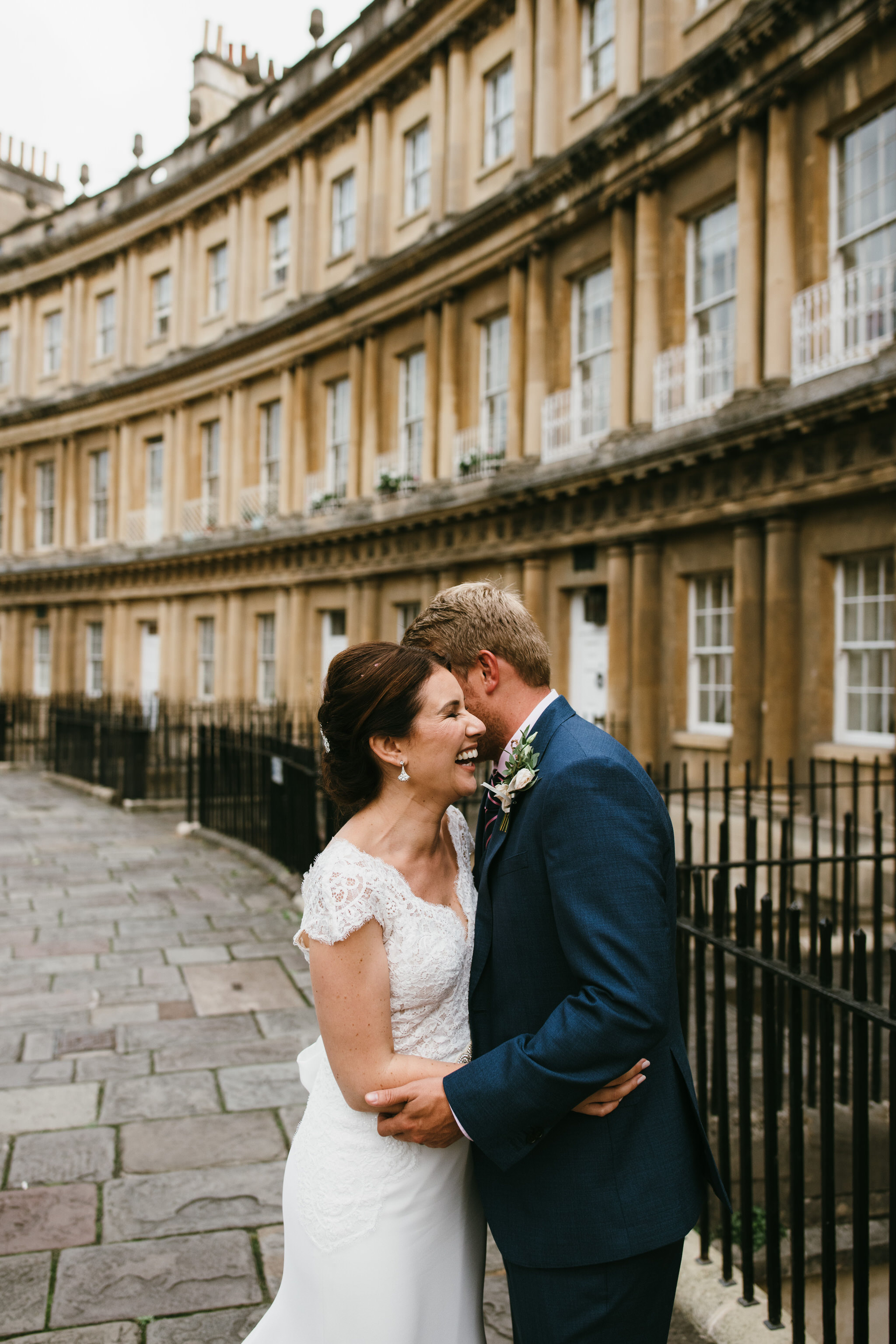 Assembly rooms bath wedding photography 32
