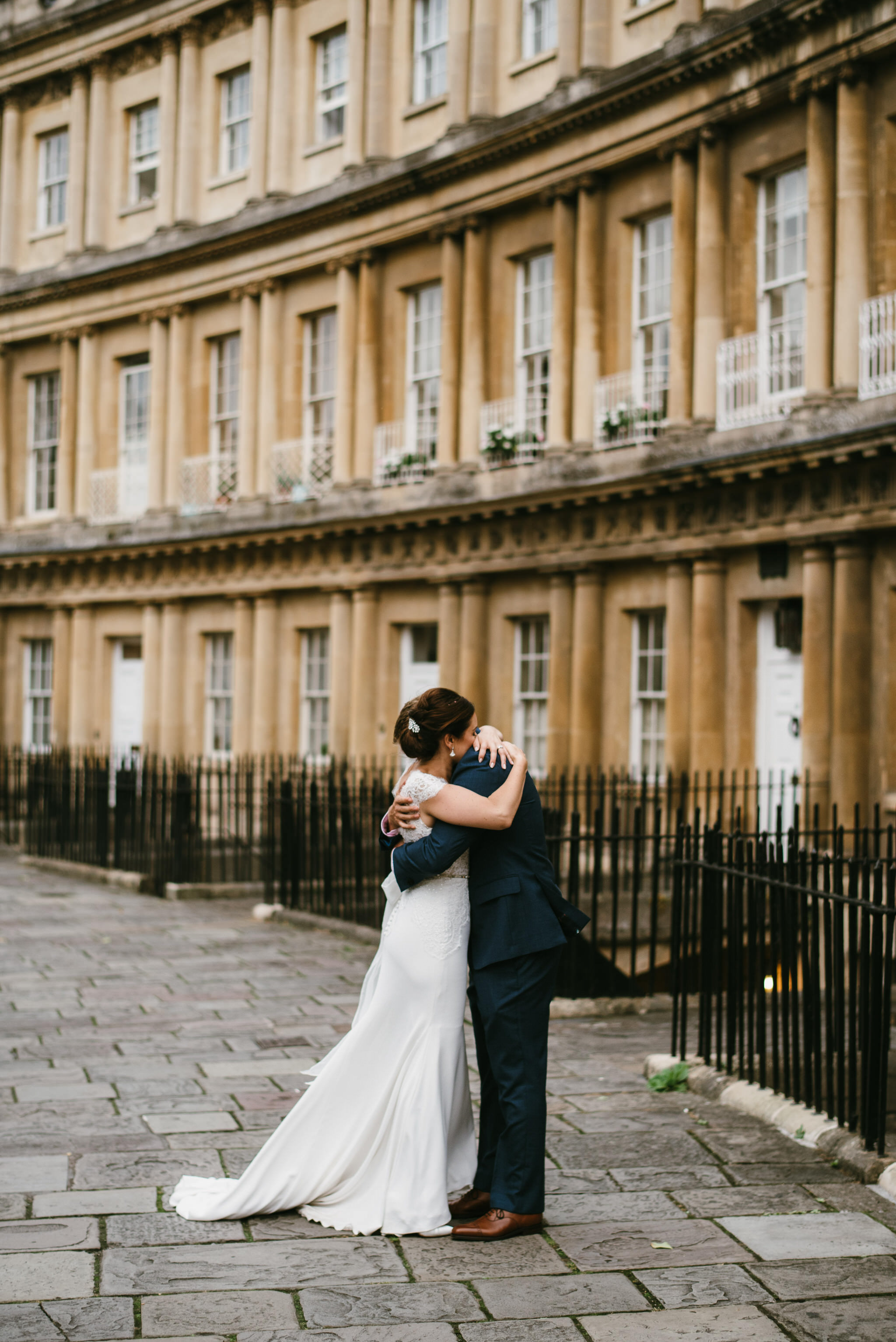 Assembly rooms bath wedding photography 33