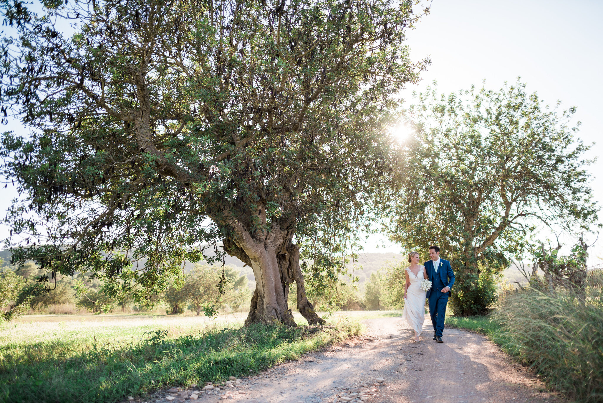 Can gall ibiza wedding captured by simon biffen photography 12