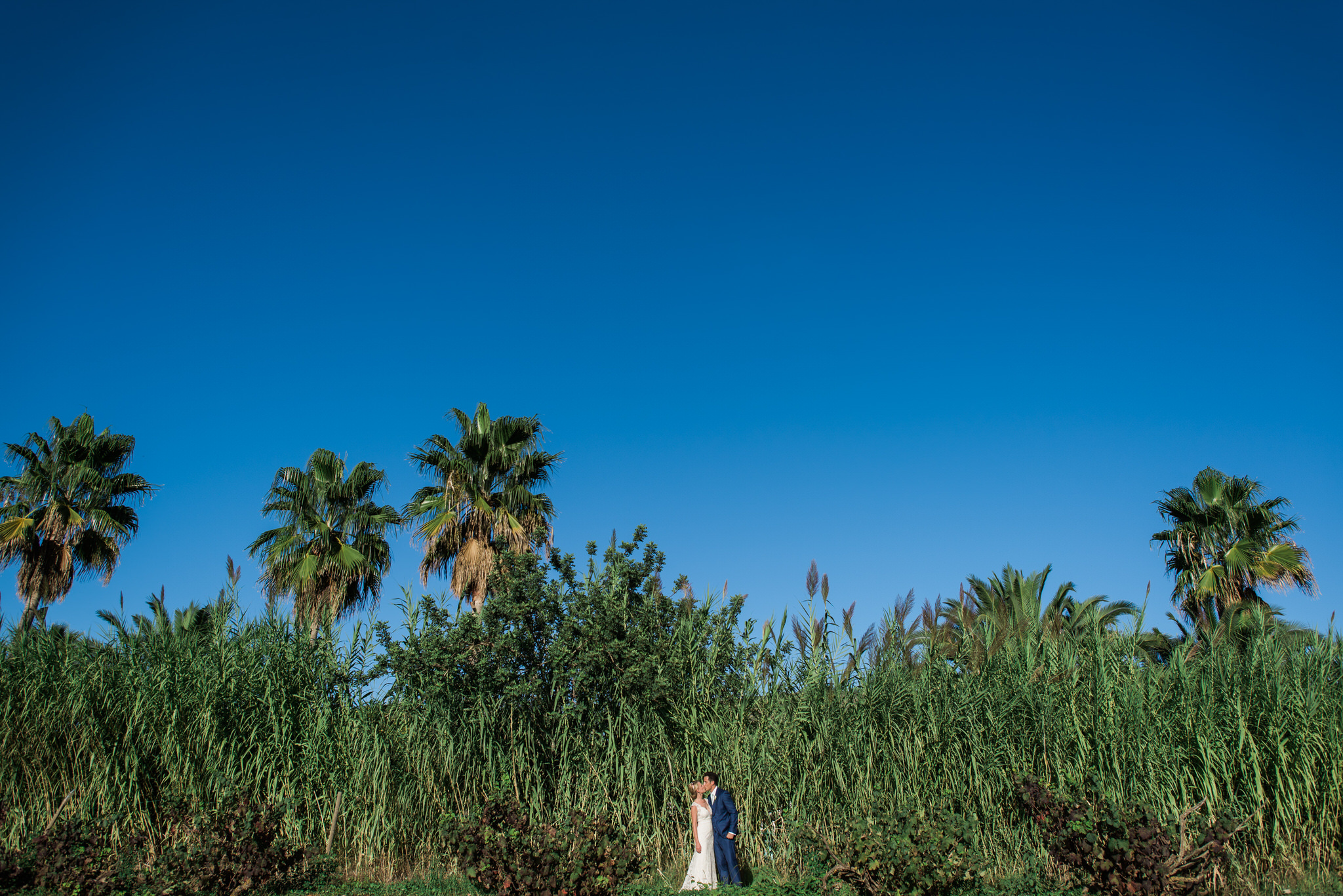 Can gall ibiza wedding captured by simon biffen photography 13