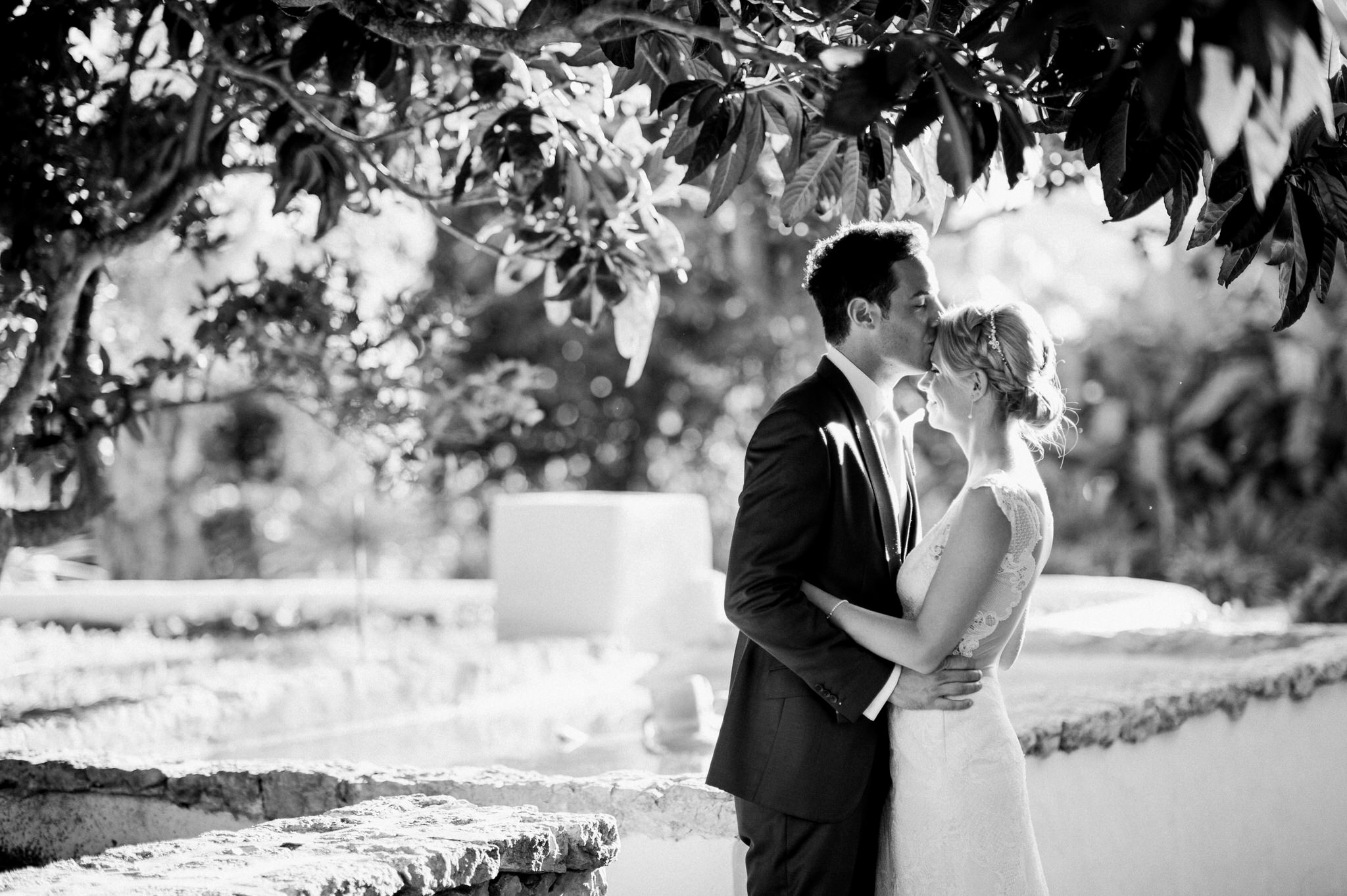 Can gall ibiza wedding captured by simon biffen photography 14