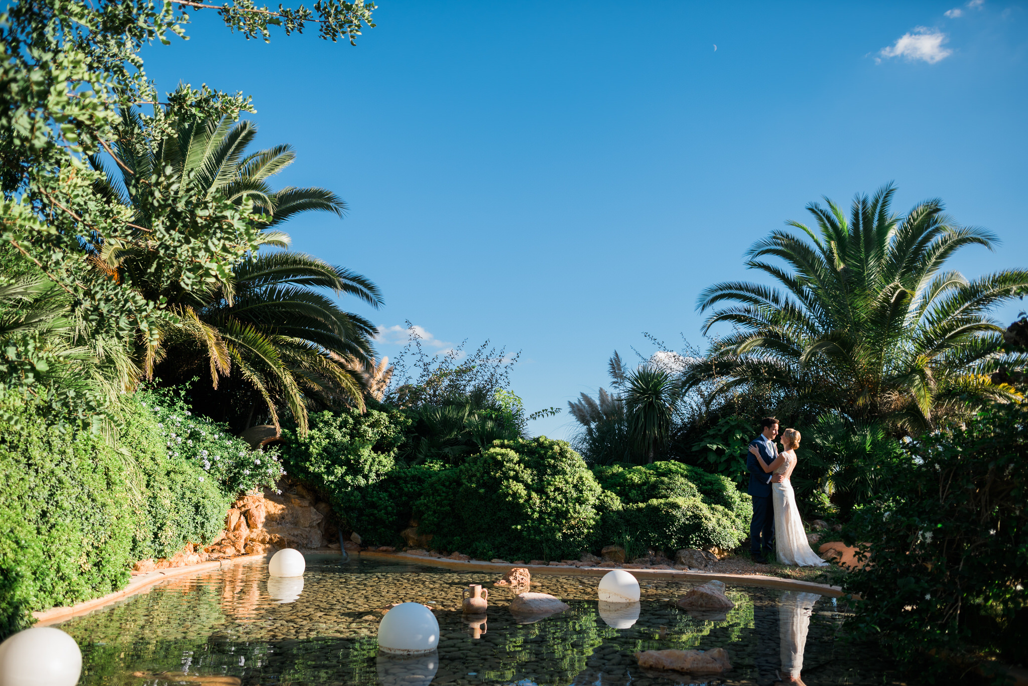 Can gall ibiza wedding captured by simon biffen photography 15