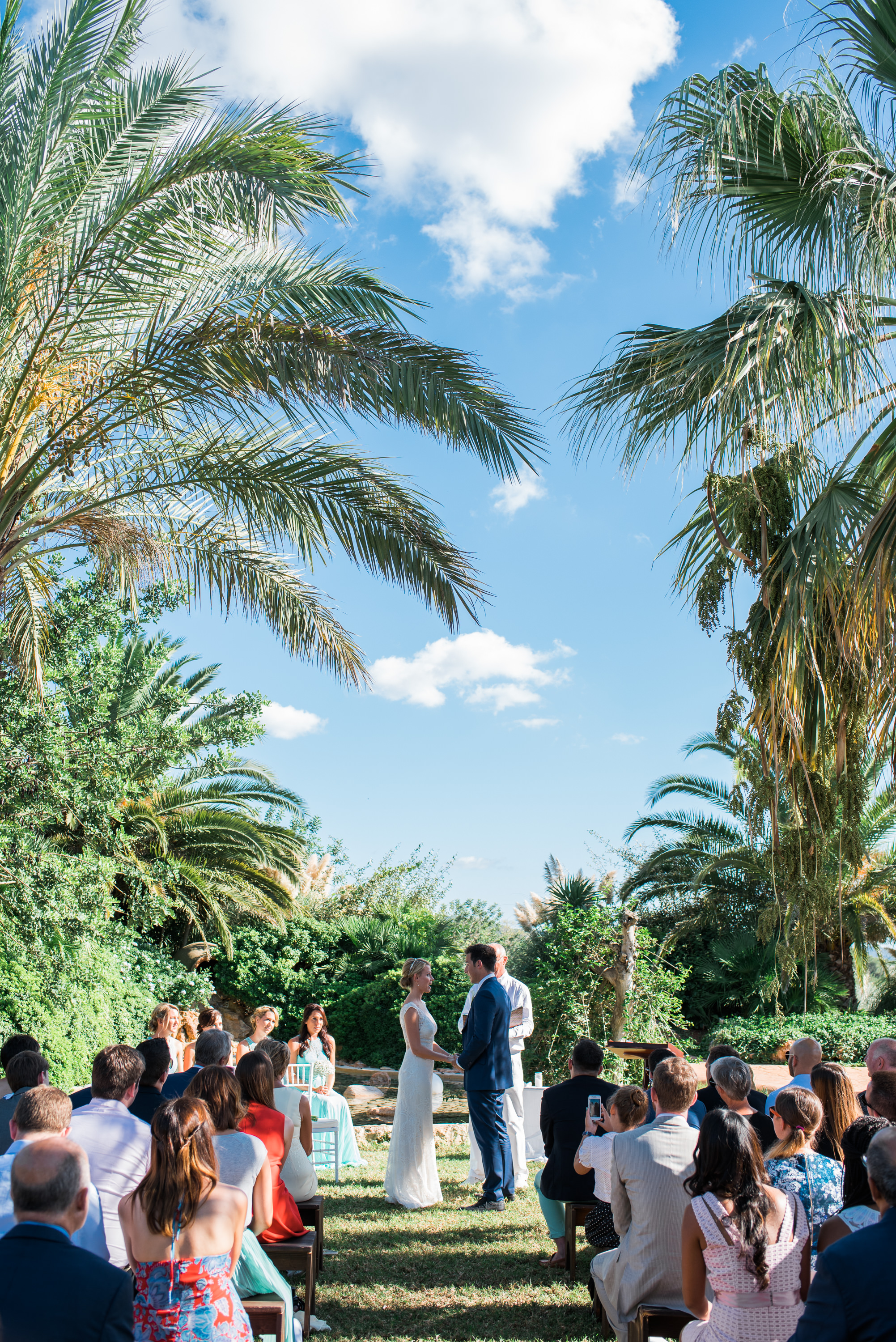 Can gall ibiza wedding captured by simon biffen photography 8