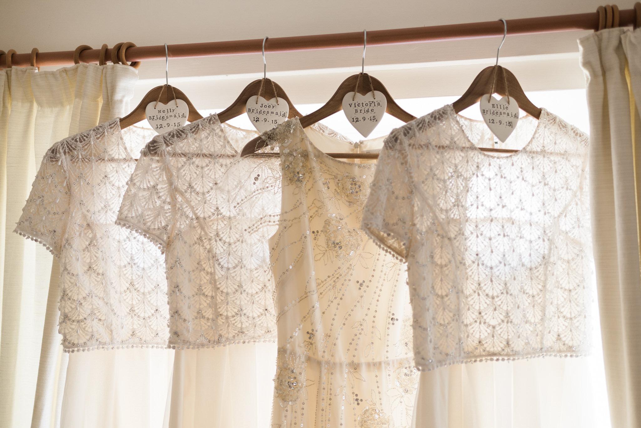 Salcombe devon marquee wedding by simon biffen photography 5