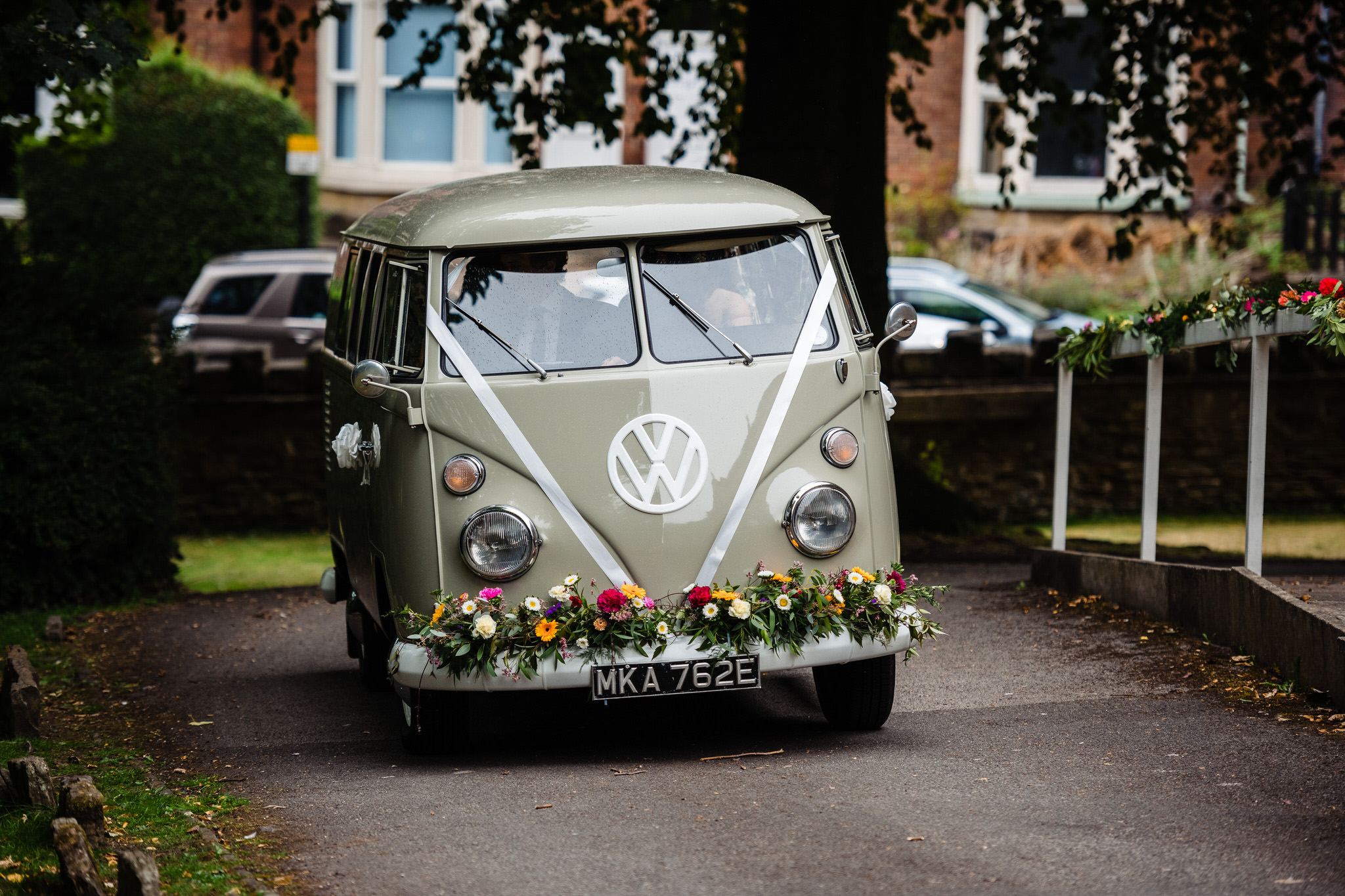 Hagglers corner sheffield wedding by simon biffen 10