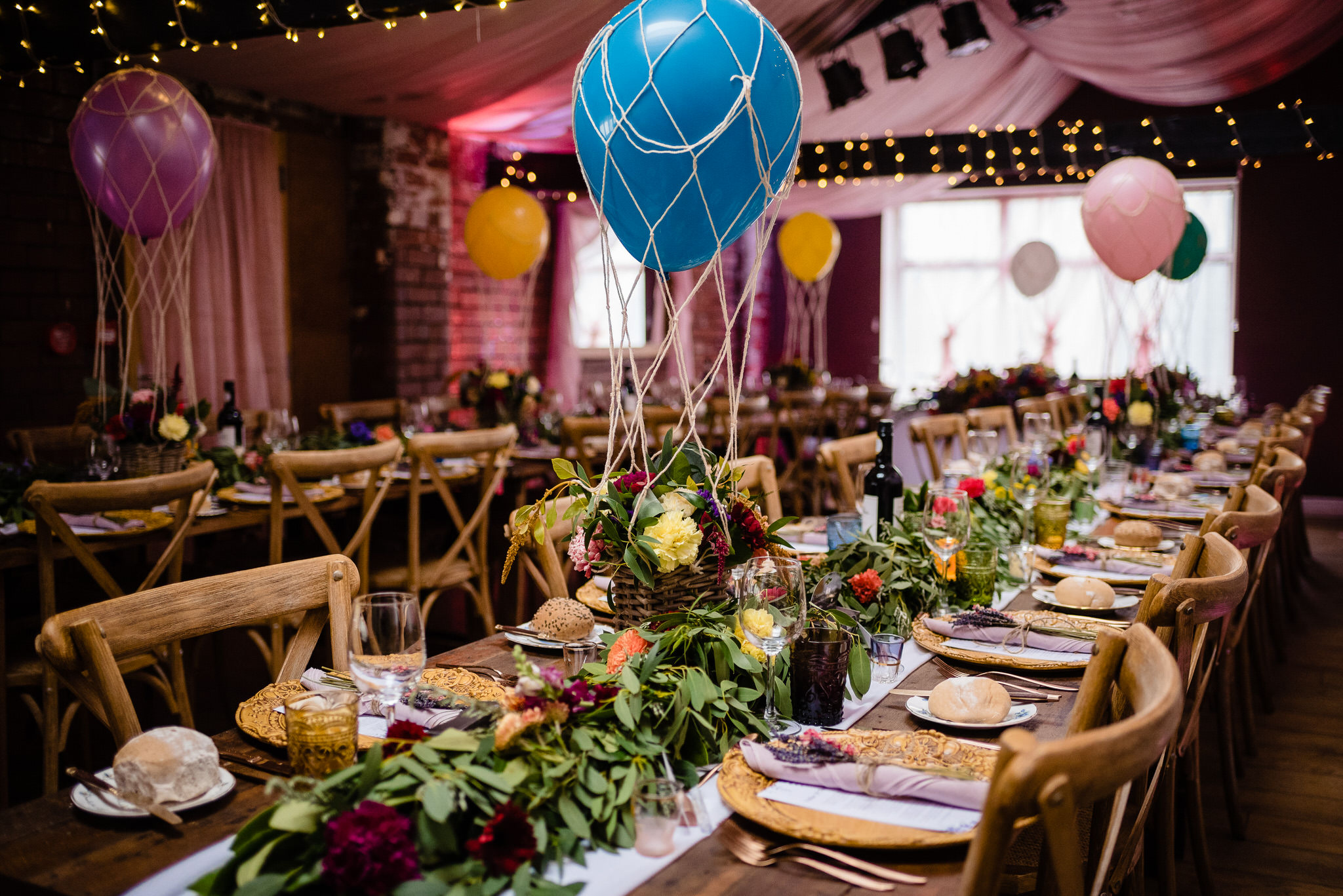 Hagglers corner sheffield wedding by simon biffen 26